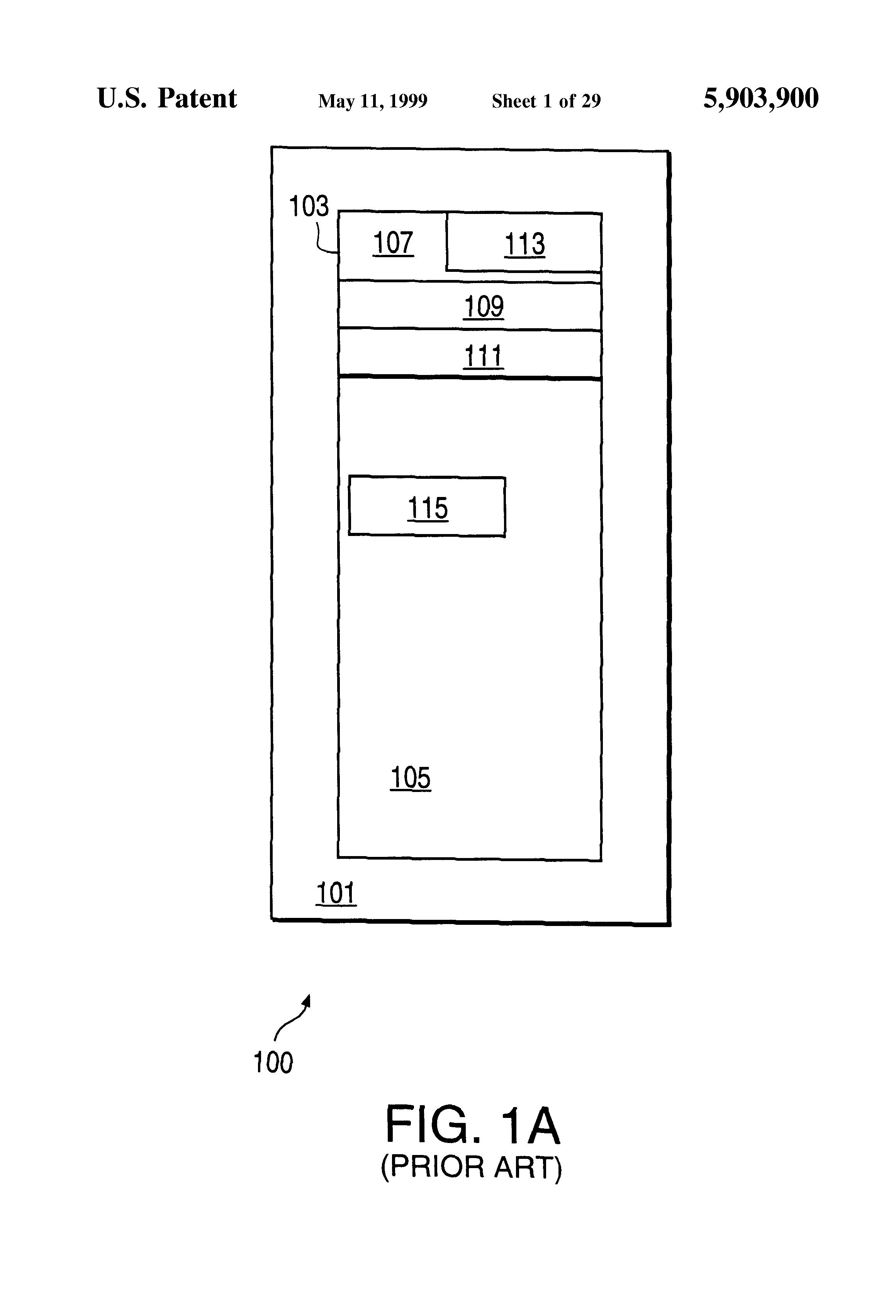 download Einführung in die Atomphysik 1948