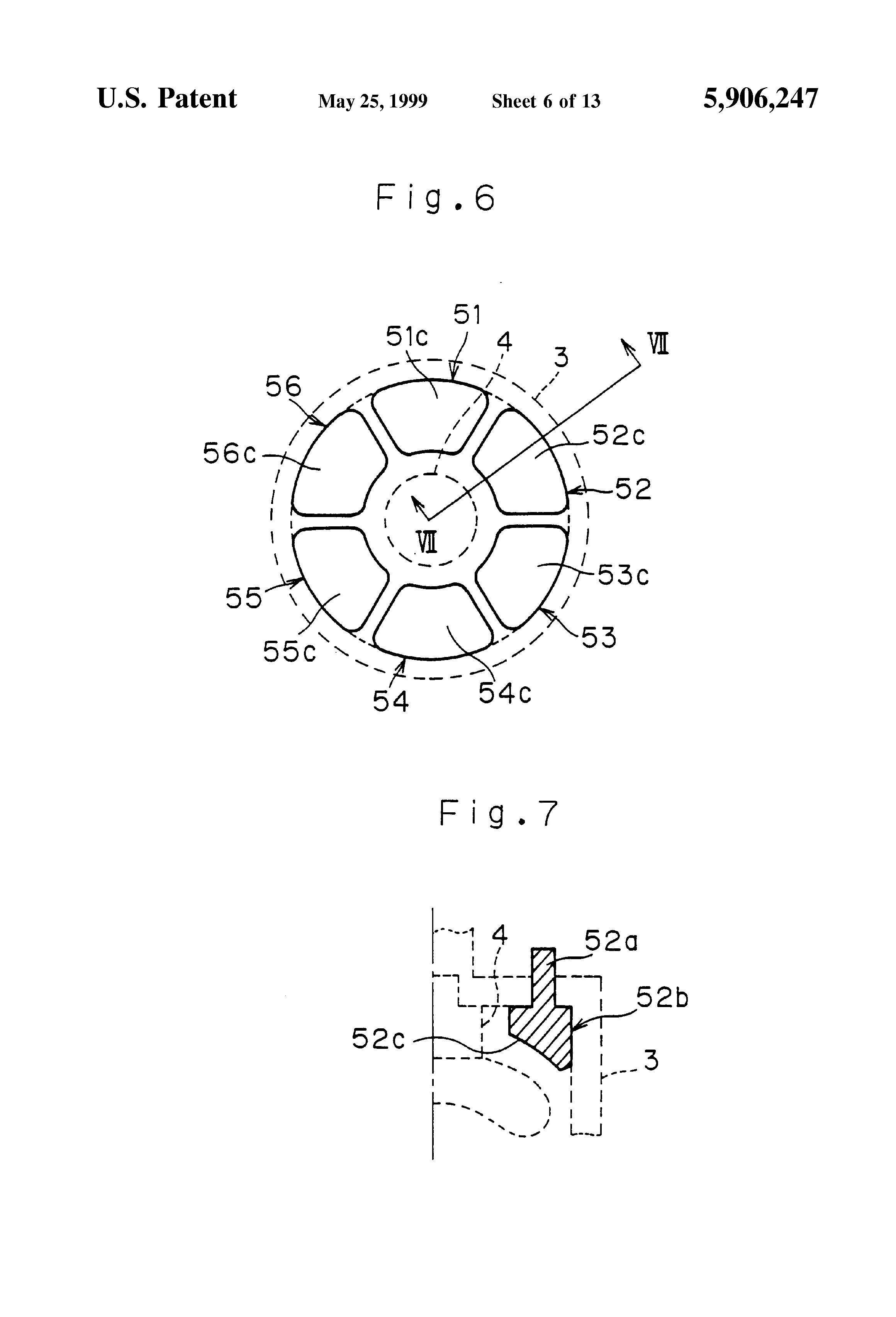 Rotork Actuator Wiring Diagram | Wiring Library