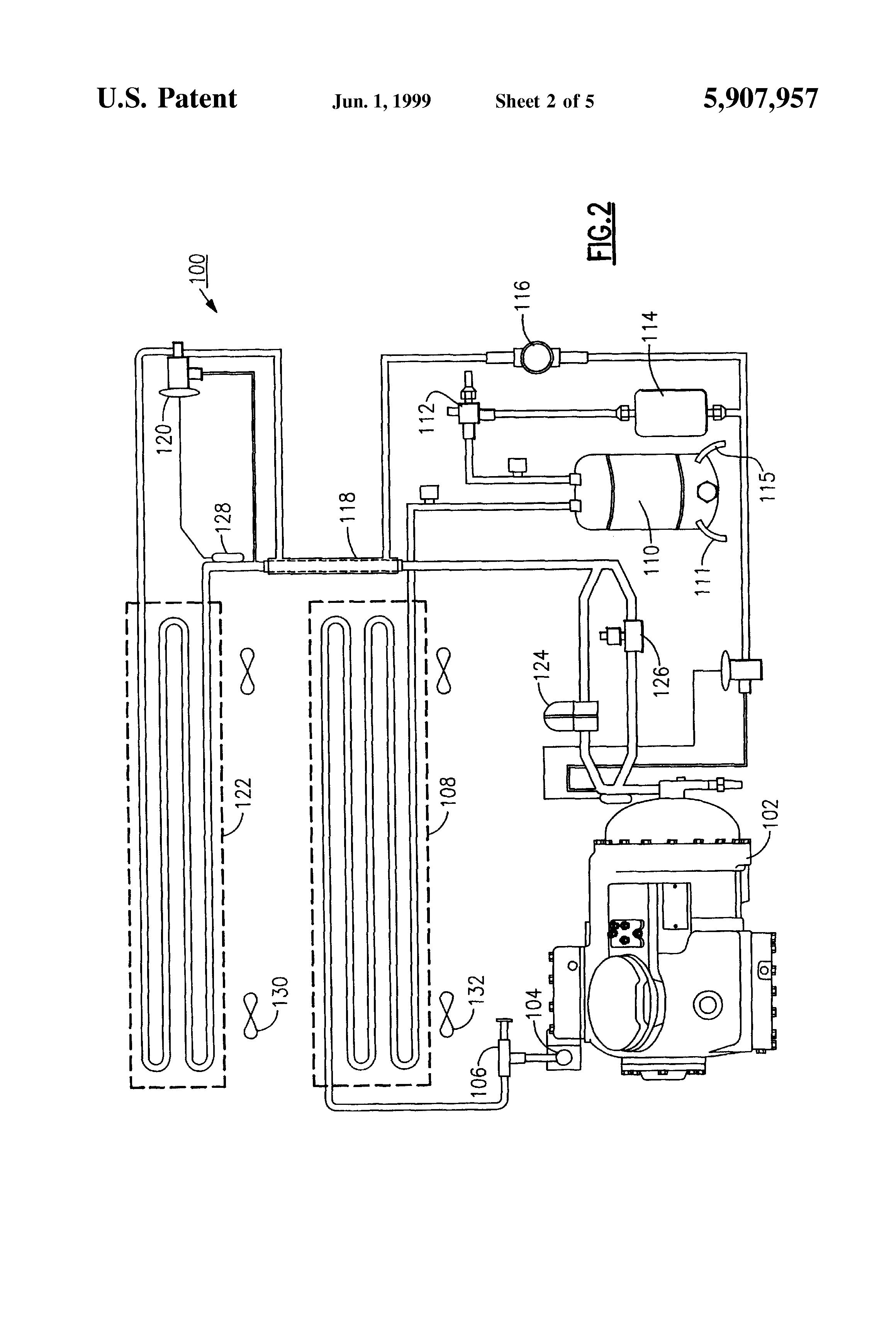 Patent Us5907957