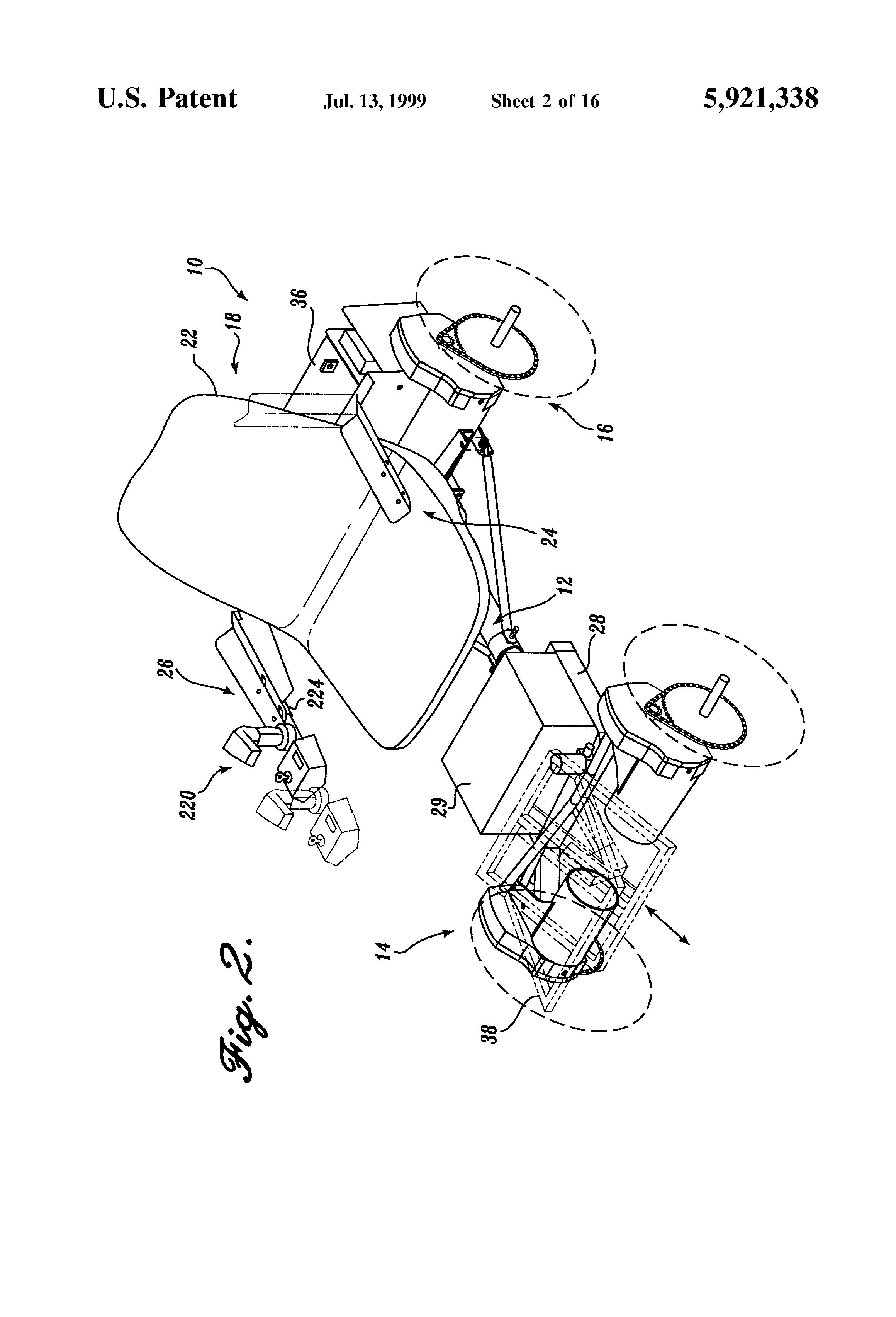 yamaha golf cart 36 volt wiring diagram   free download wiring