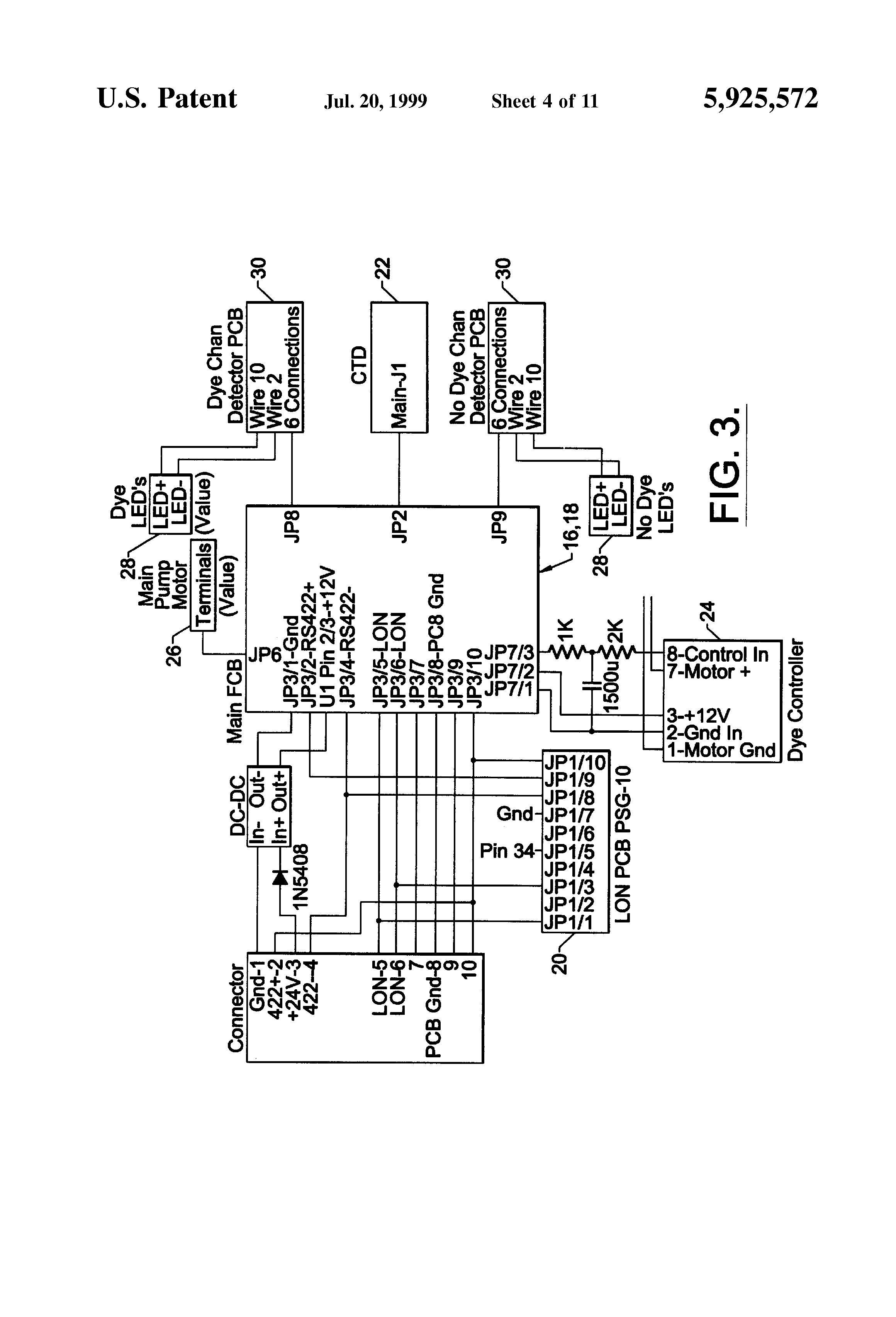 ph sensor wiring  ph  get free image about wiring diagram