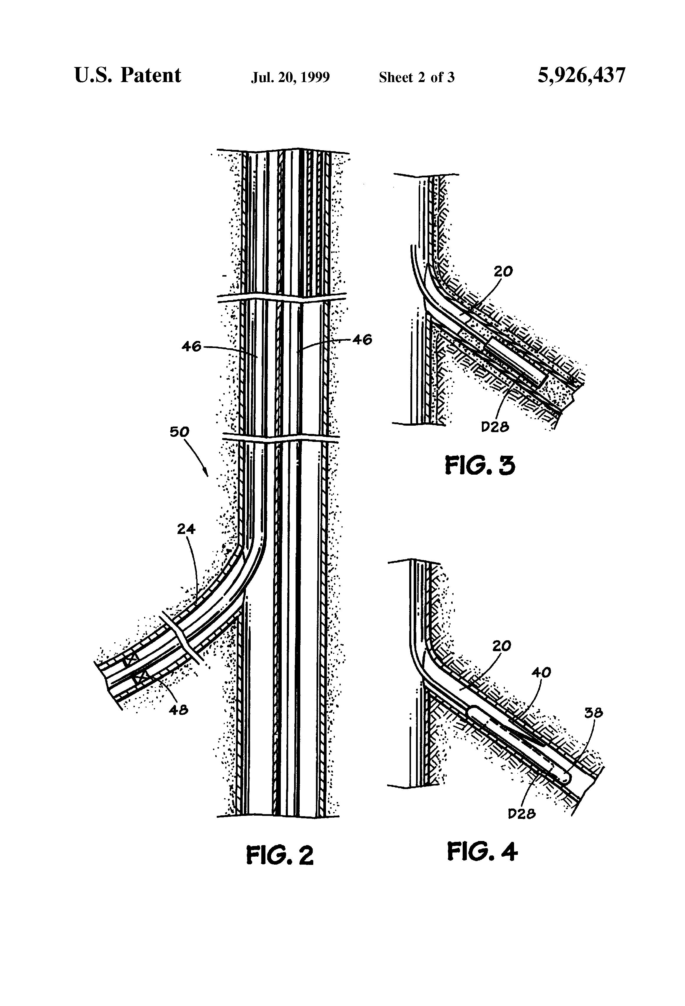 patent us5926437