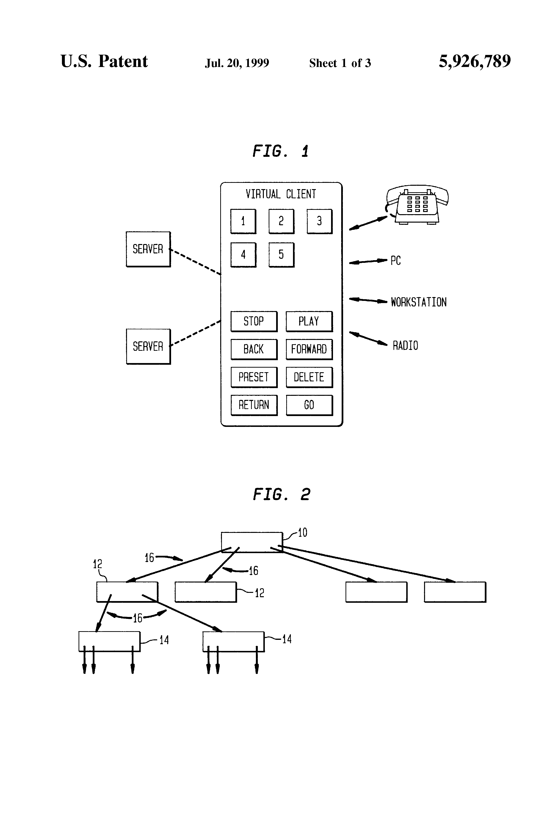 Sample Patent Assignments