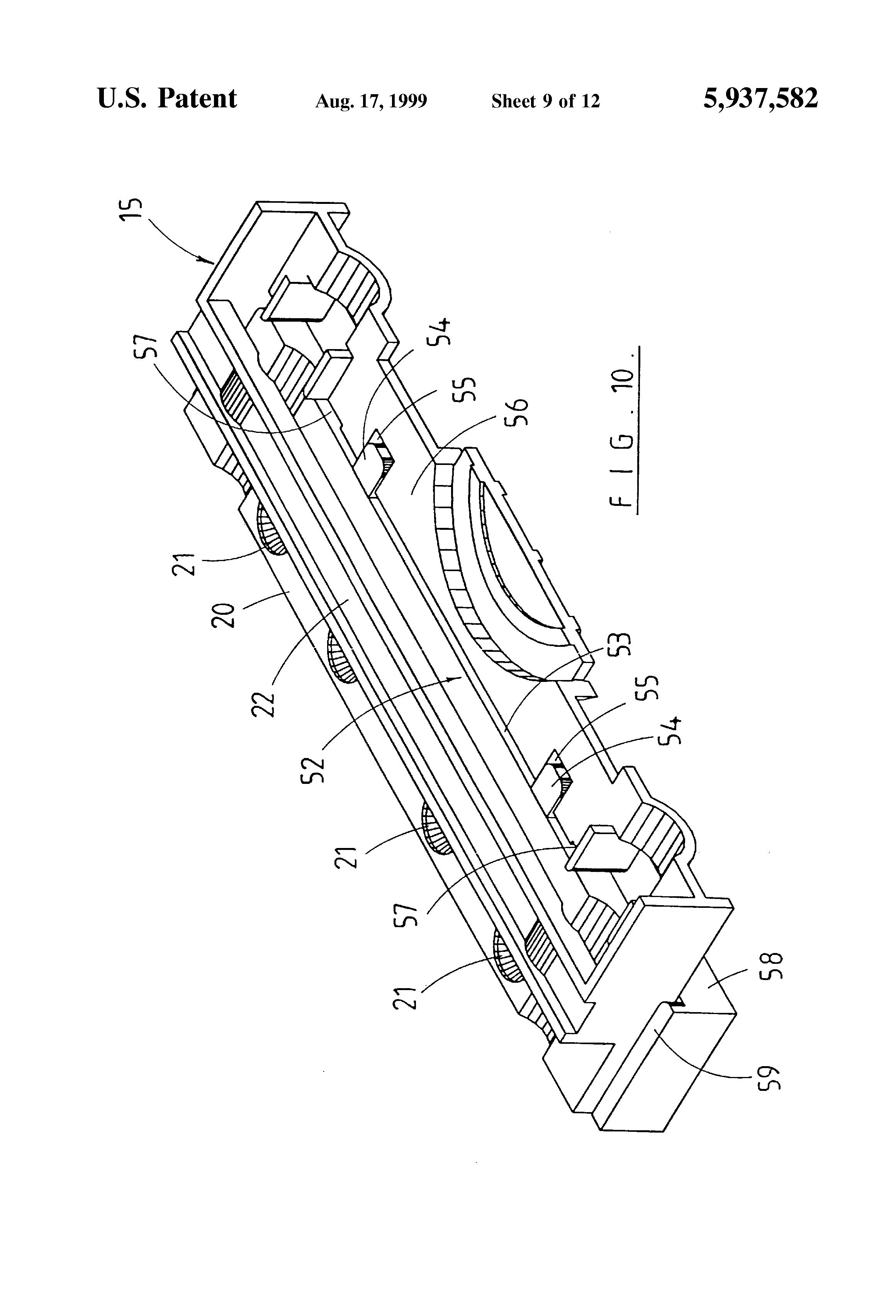 35 Hp Vanguard Engine Parts Diagram Com