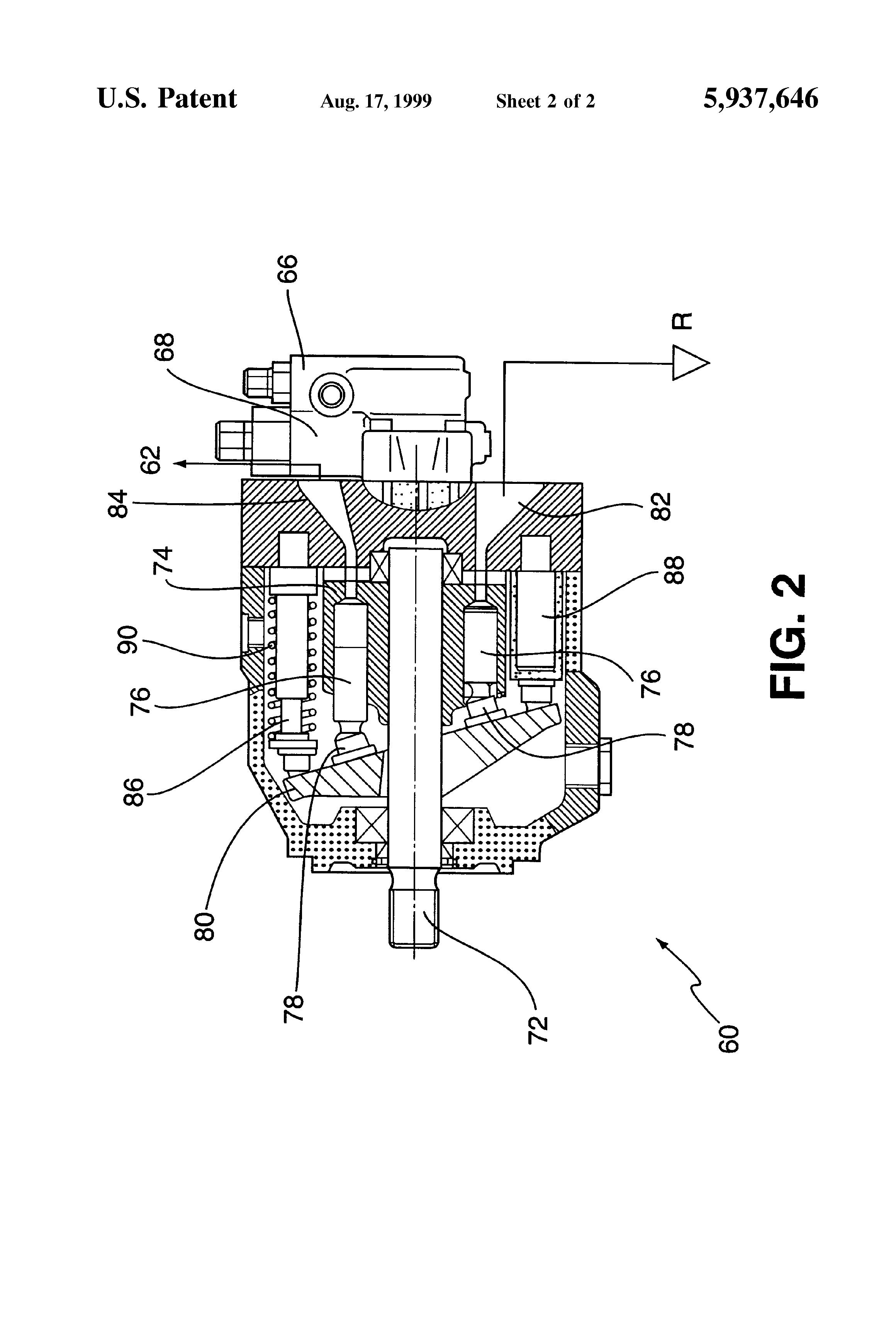 patent us5937646