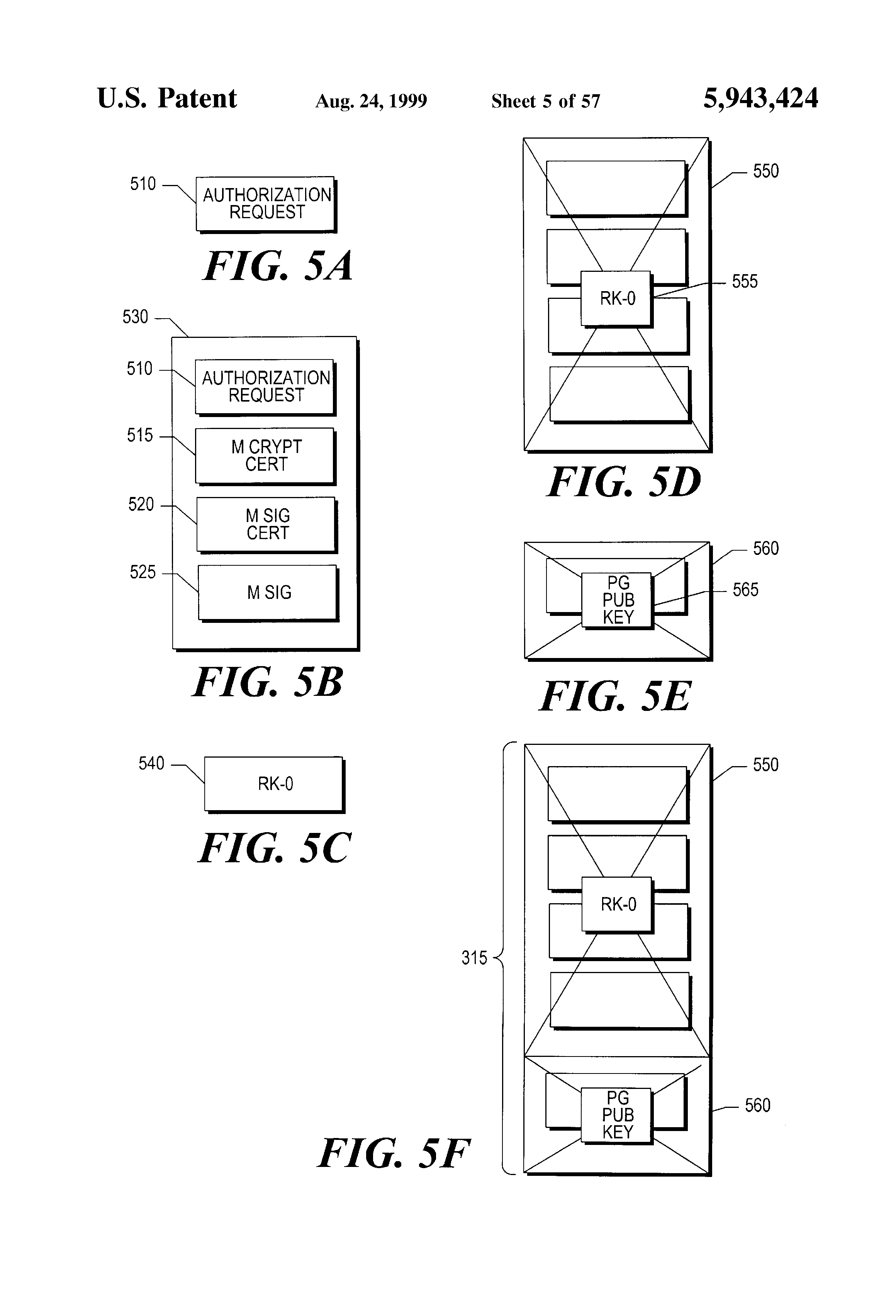 Patent Us5943424 System Method And Article Of Manufacture For Circuit Simulator 555 Internals Drawing
