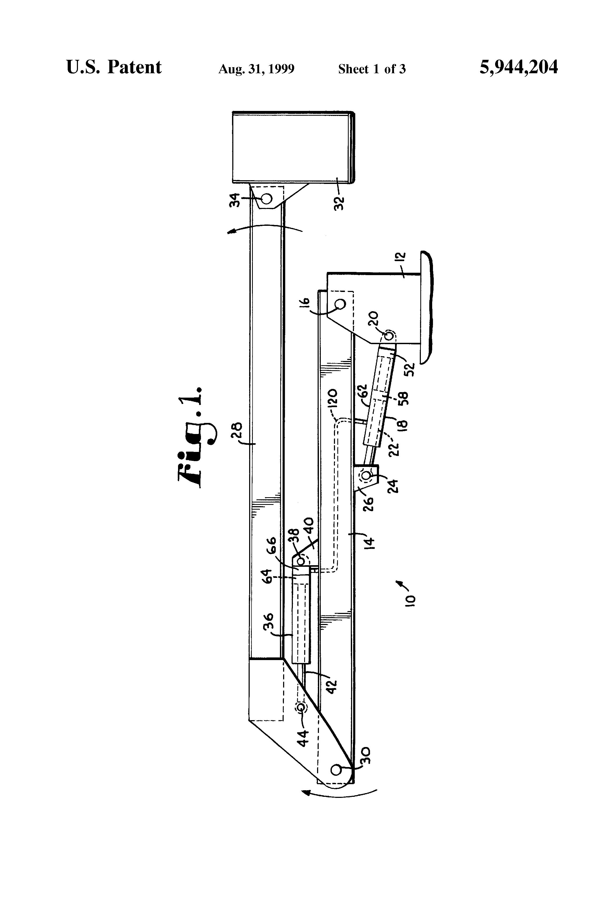 Patent Us5944204