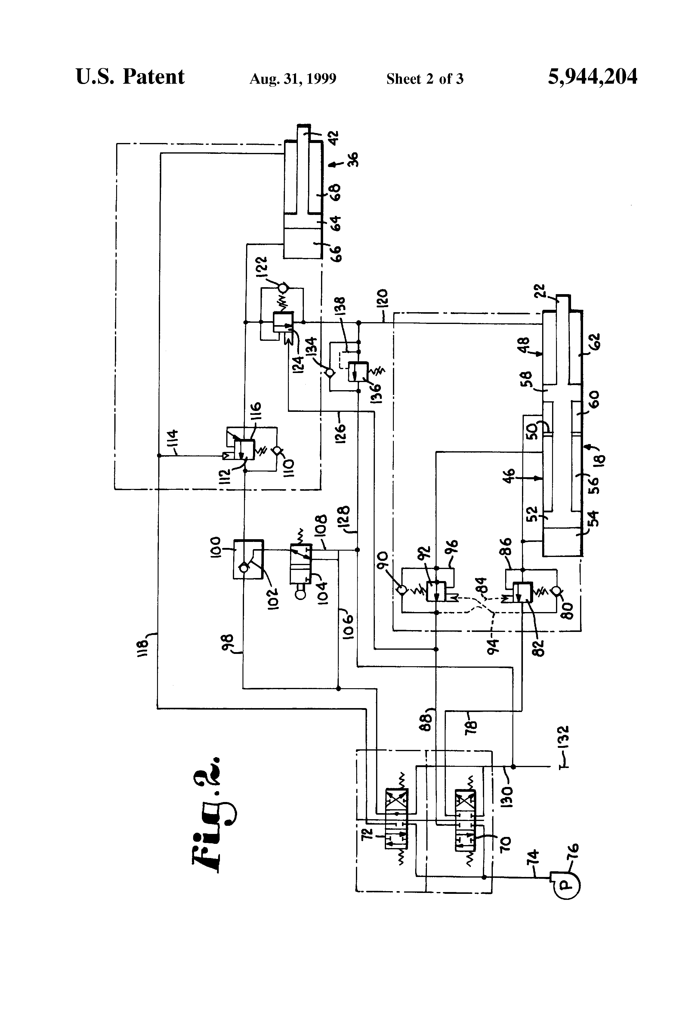 wiring diagram for 1984 jeep cj 7