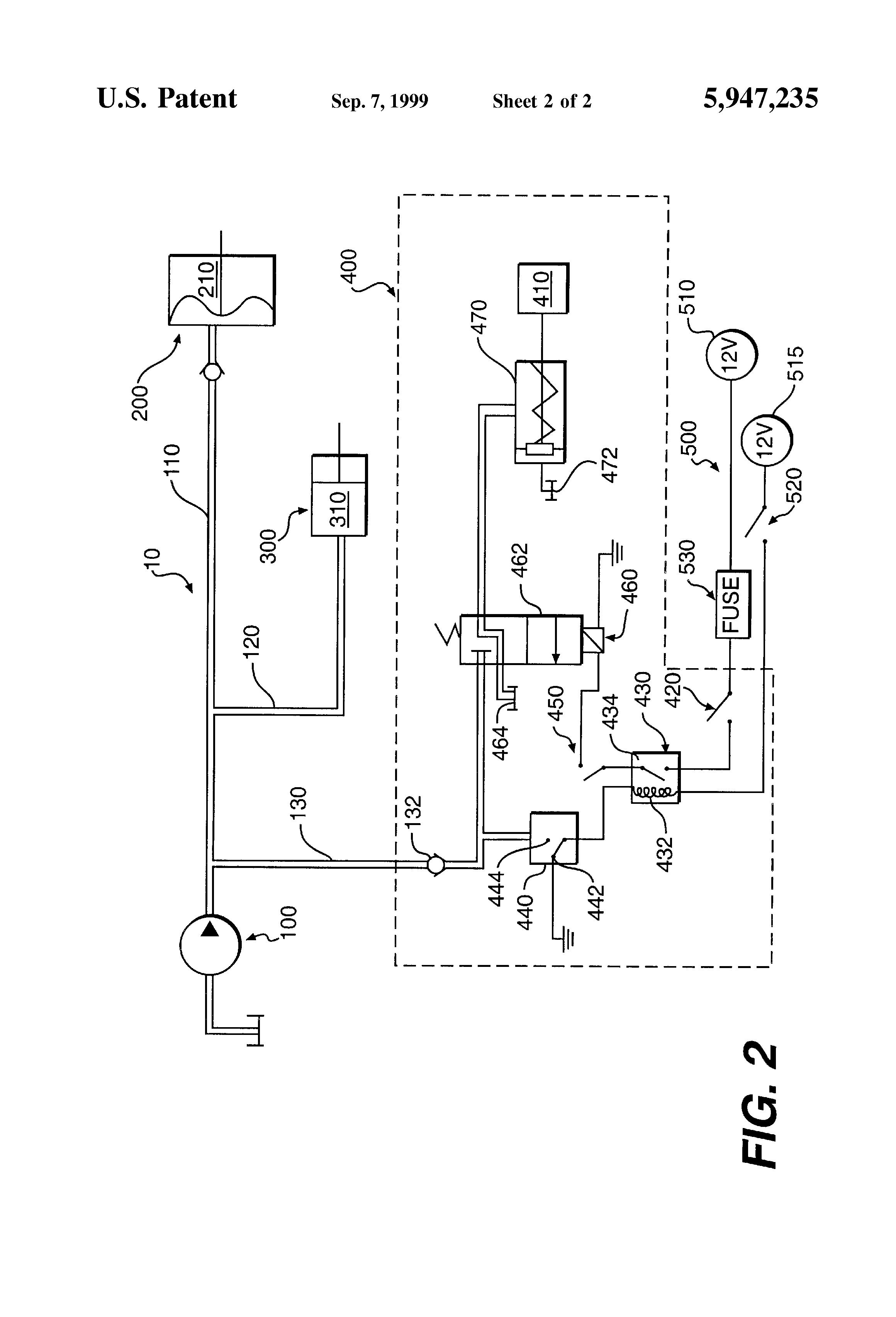 Jake Brake Wiring Diagram For Whirlpool Duet Washer Wiring Diagram