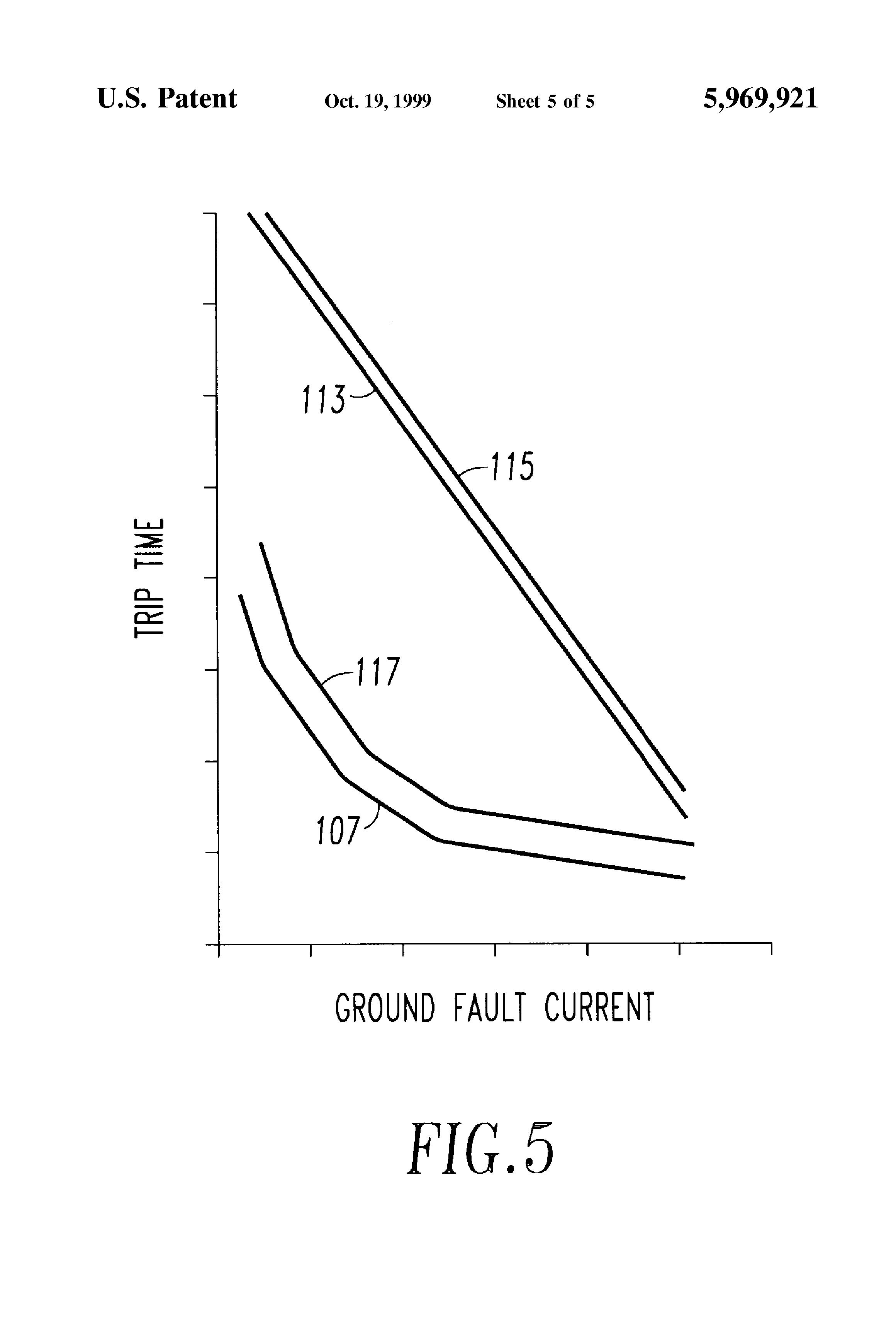 patent us5969921