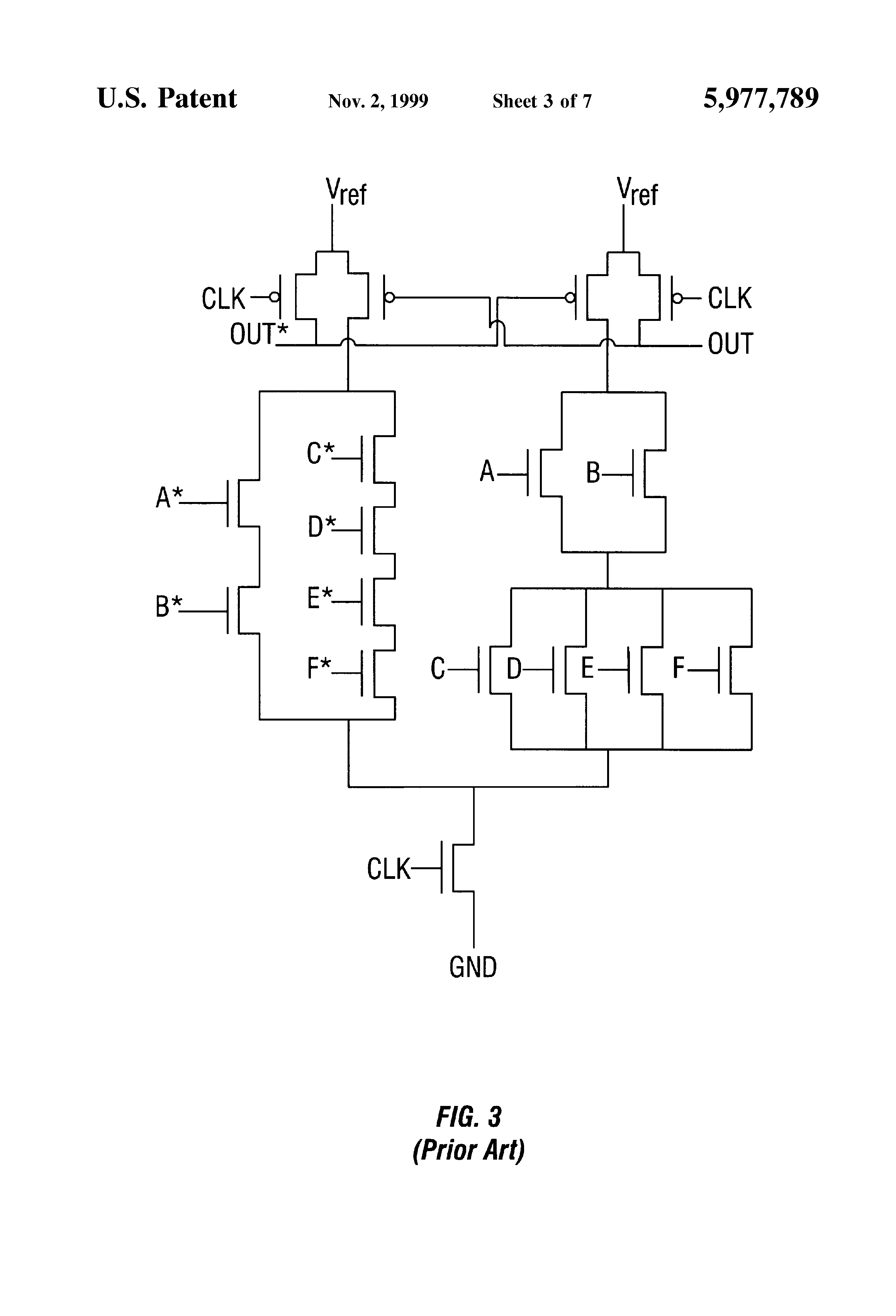 Logic Diagram Nor Gate Wiring Library