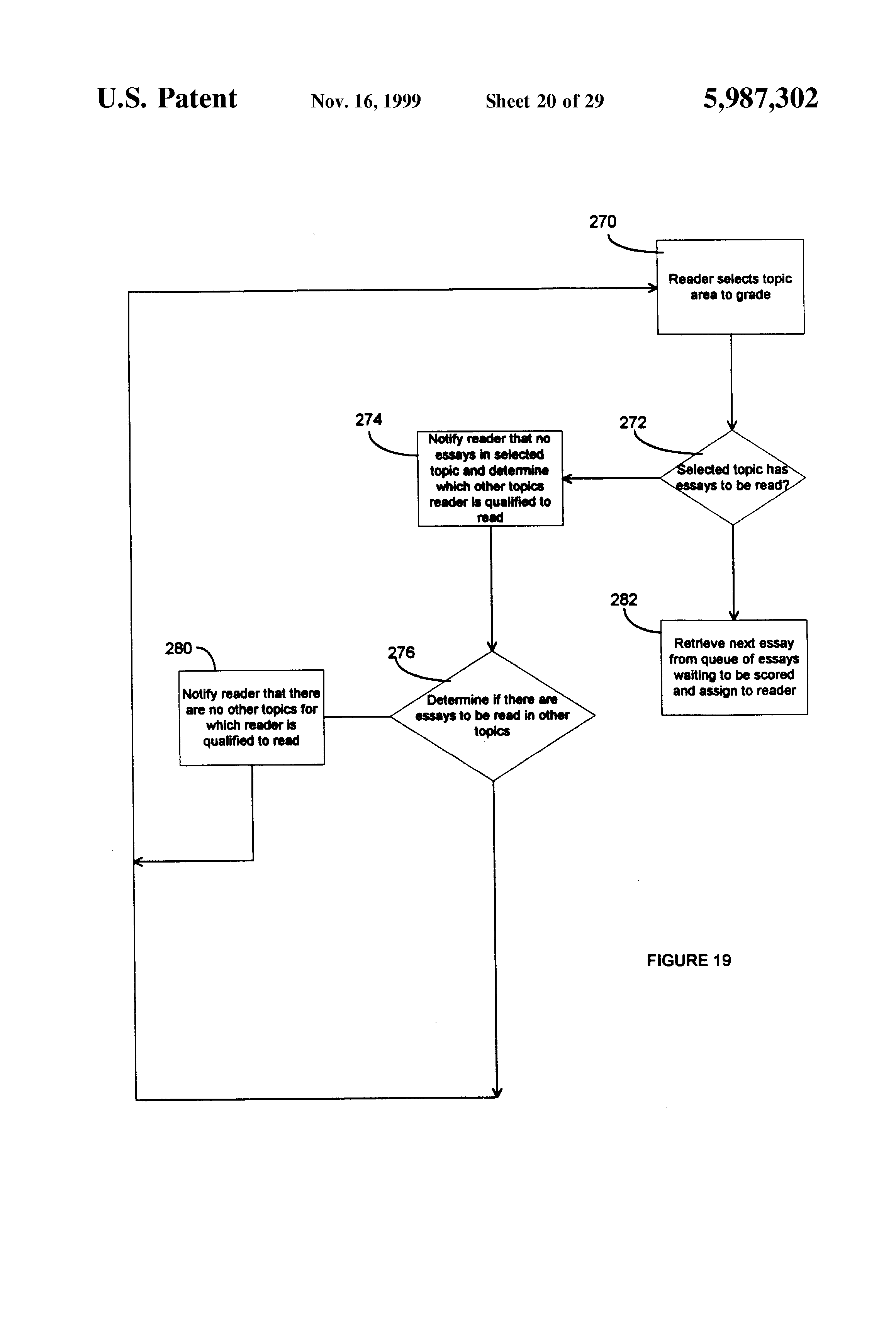 web based ordering system essay
