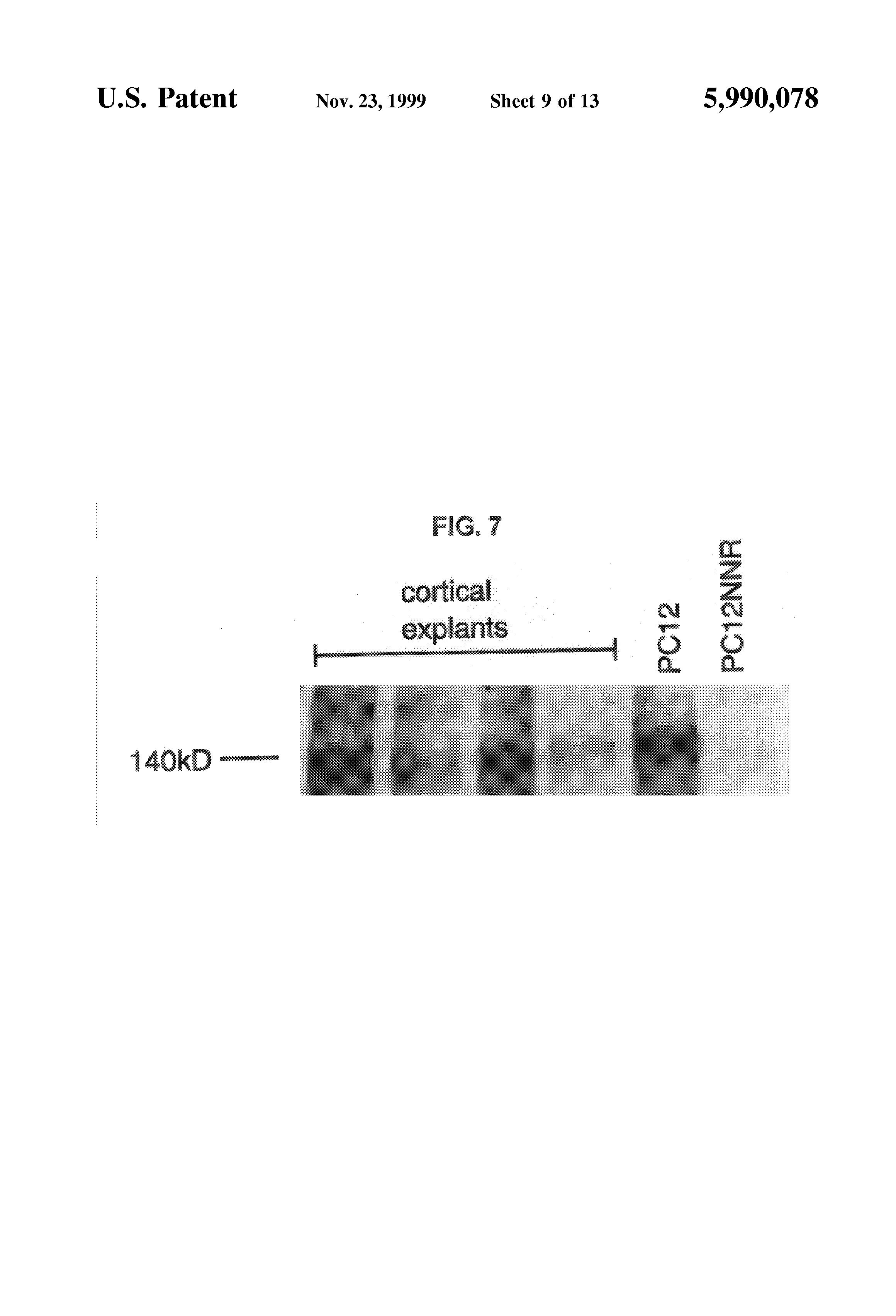 WRG-4838] Vafc2 Wiring Diagram on
