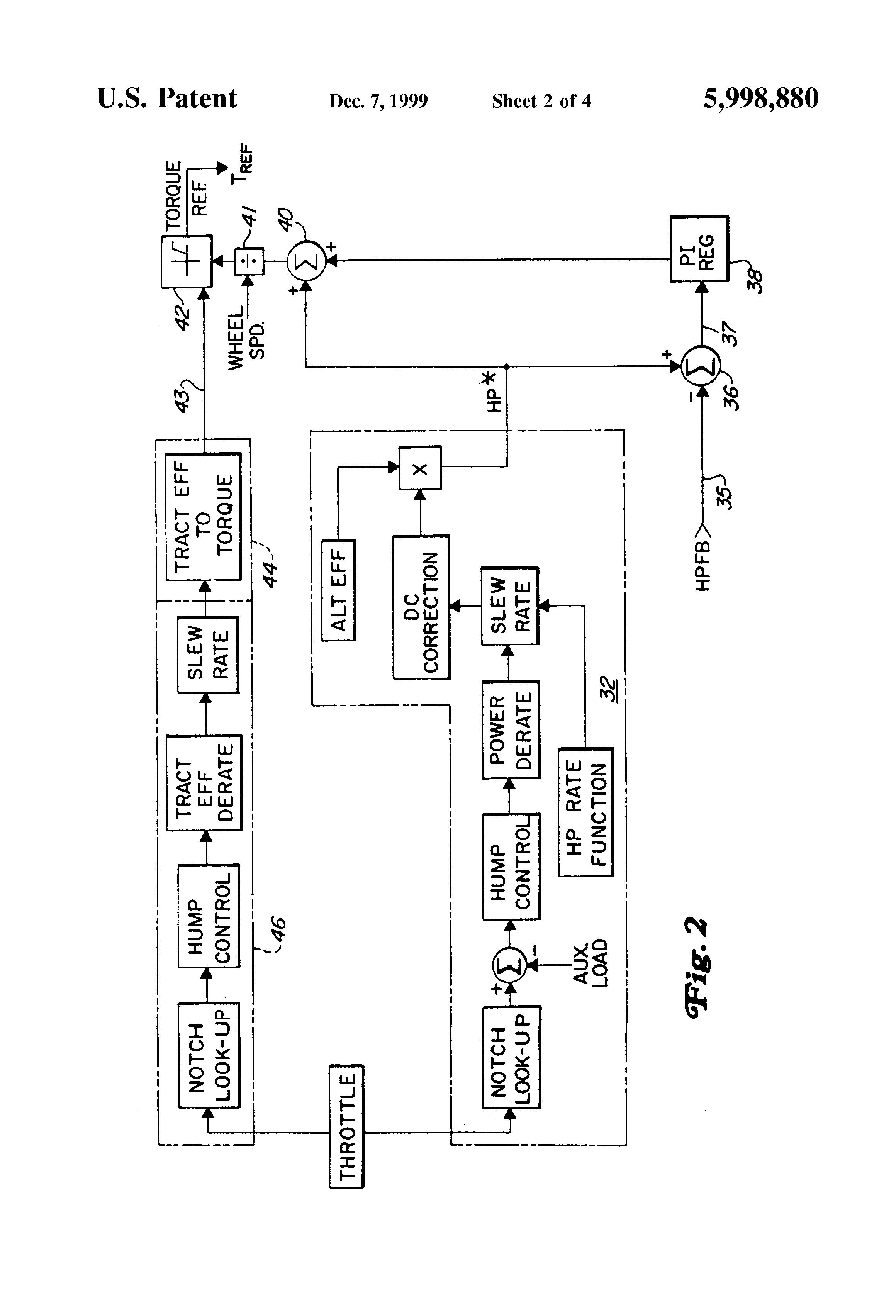 patent us5998880