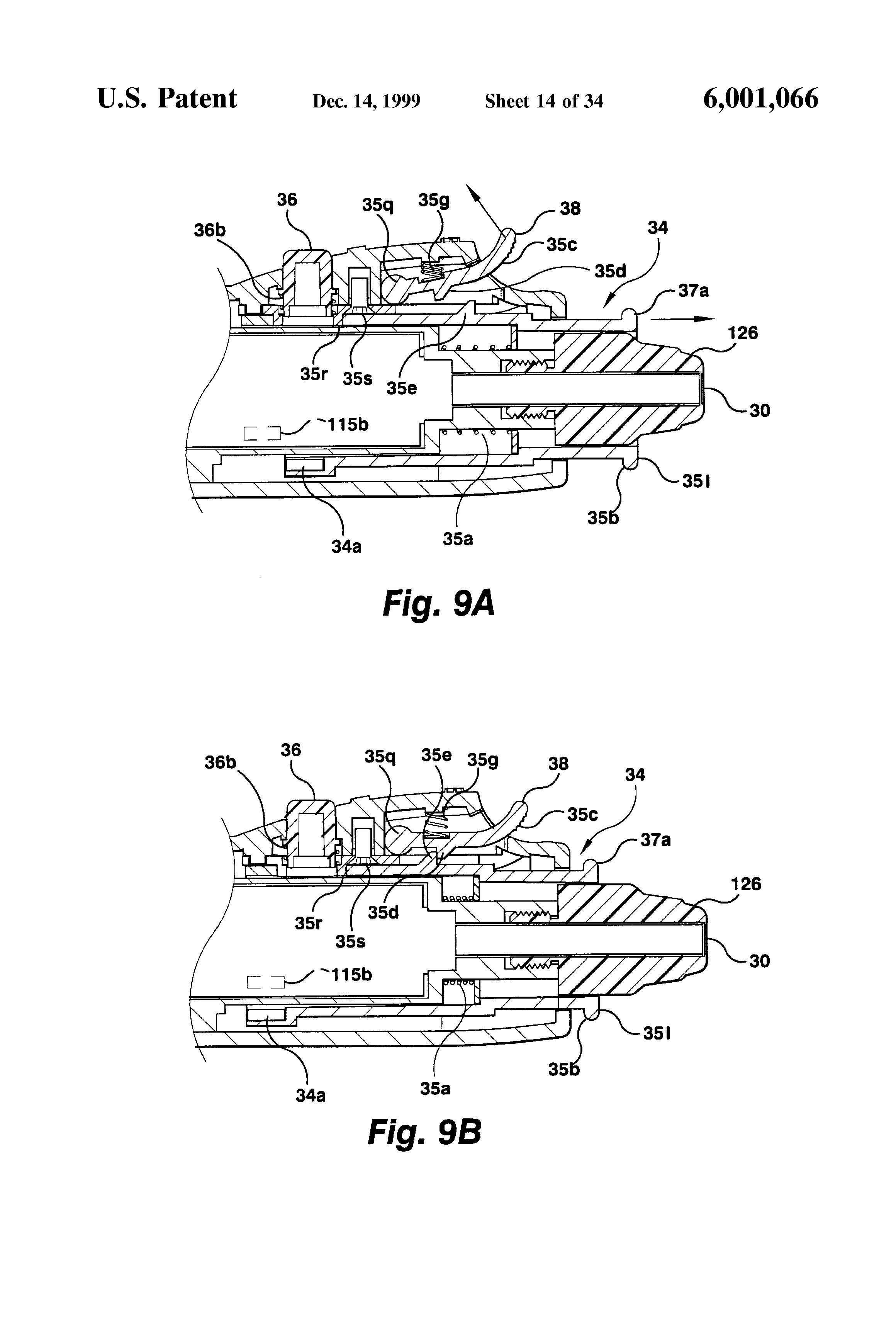 patent us6001066