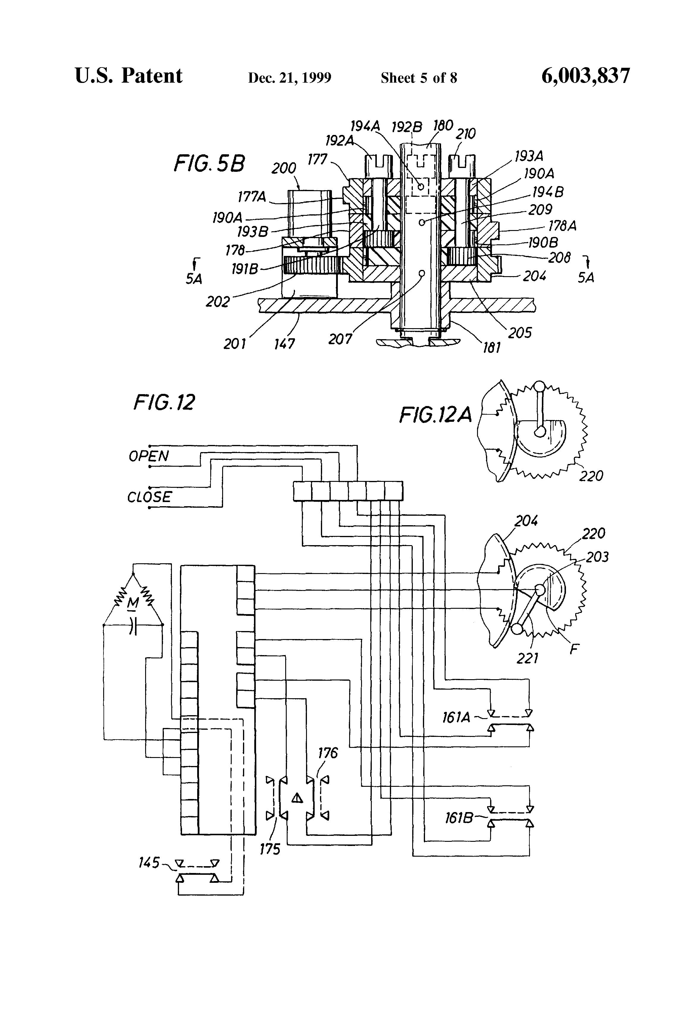 limitorque dc wiring diagrams best wiring library limitorque l120 20 wiring diagram 33 wiring diagram limitorque l120 pdf limitorque l120 40 1ph