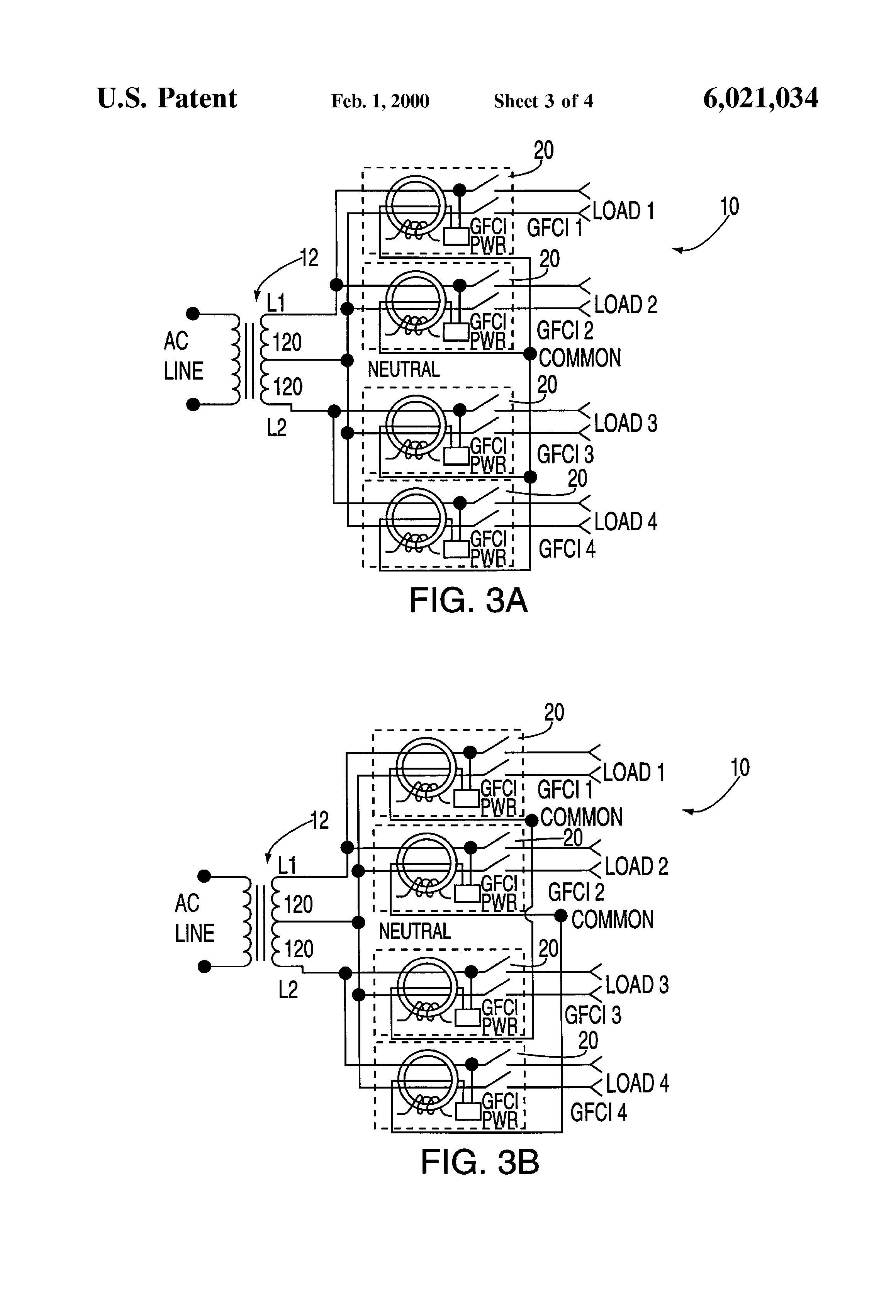 patent us6021034