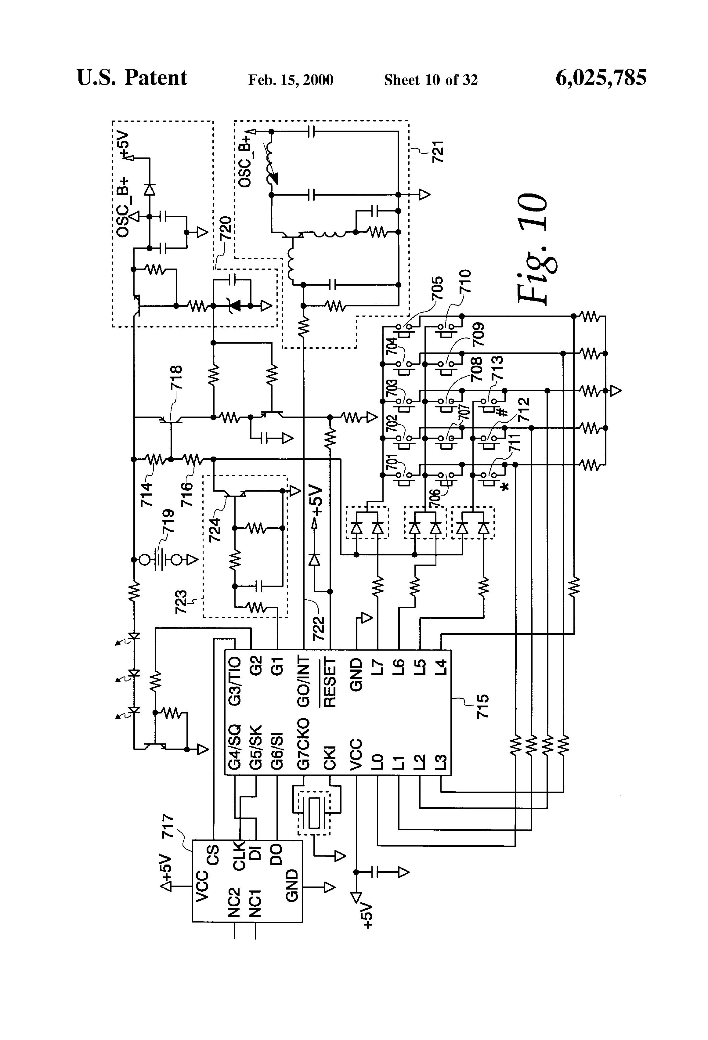 genie model 450 garage door opener wiring diagram: photo : allstar garage  door images