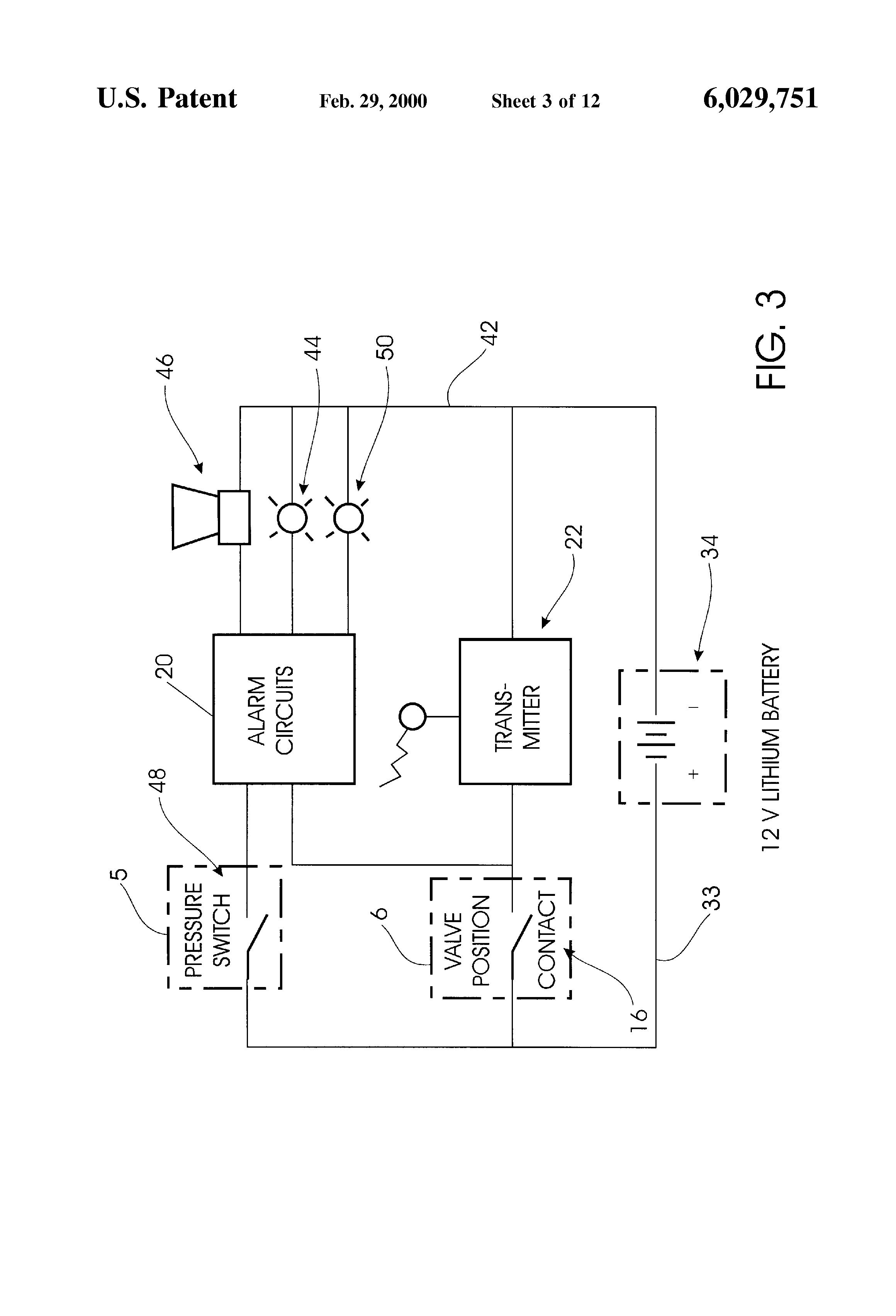 Patent Us6029751