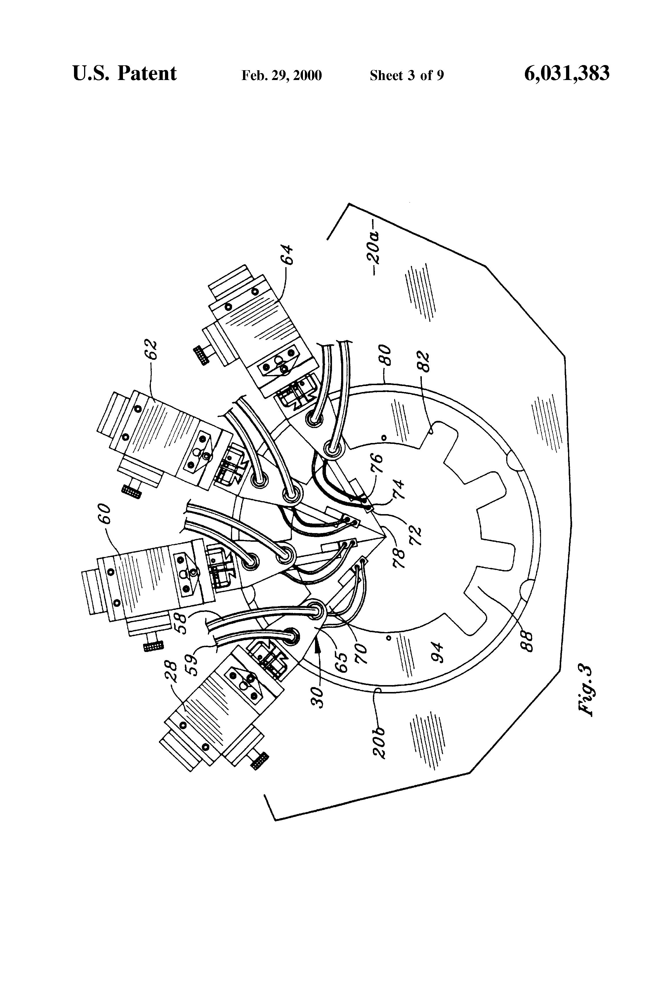 patent us6031383