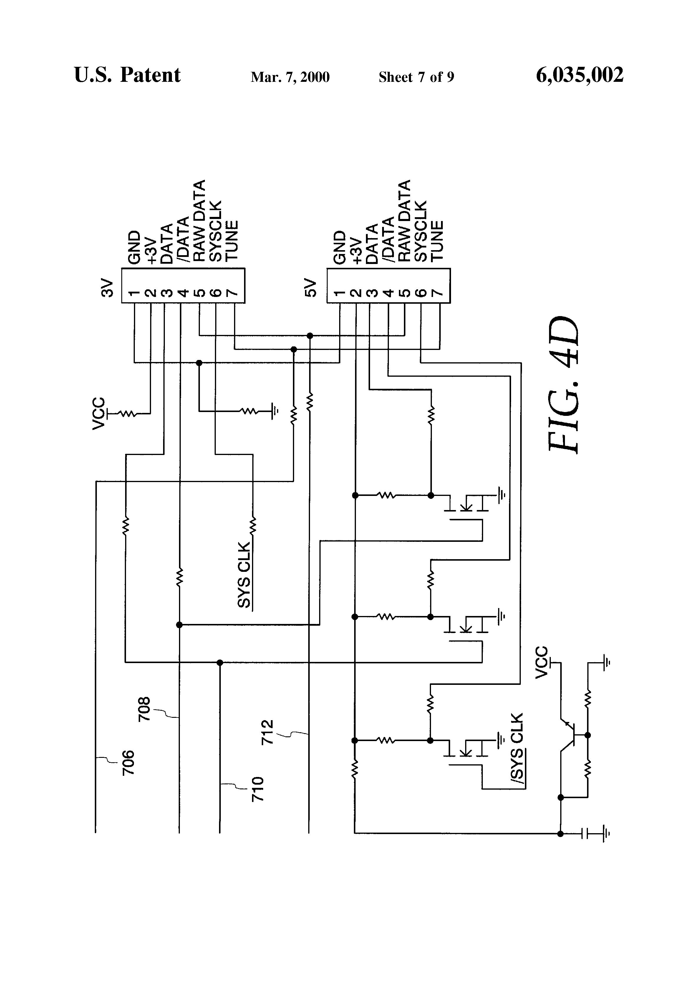patent us6035002