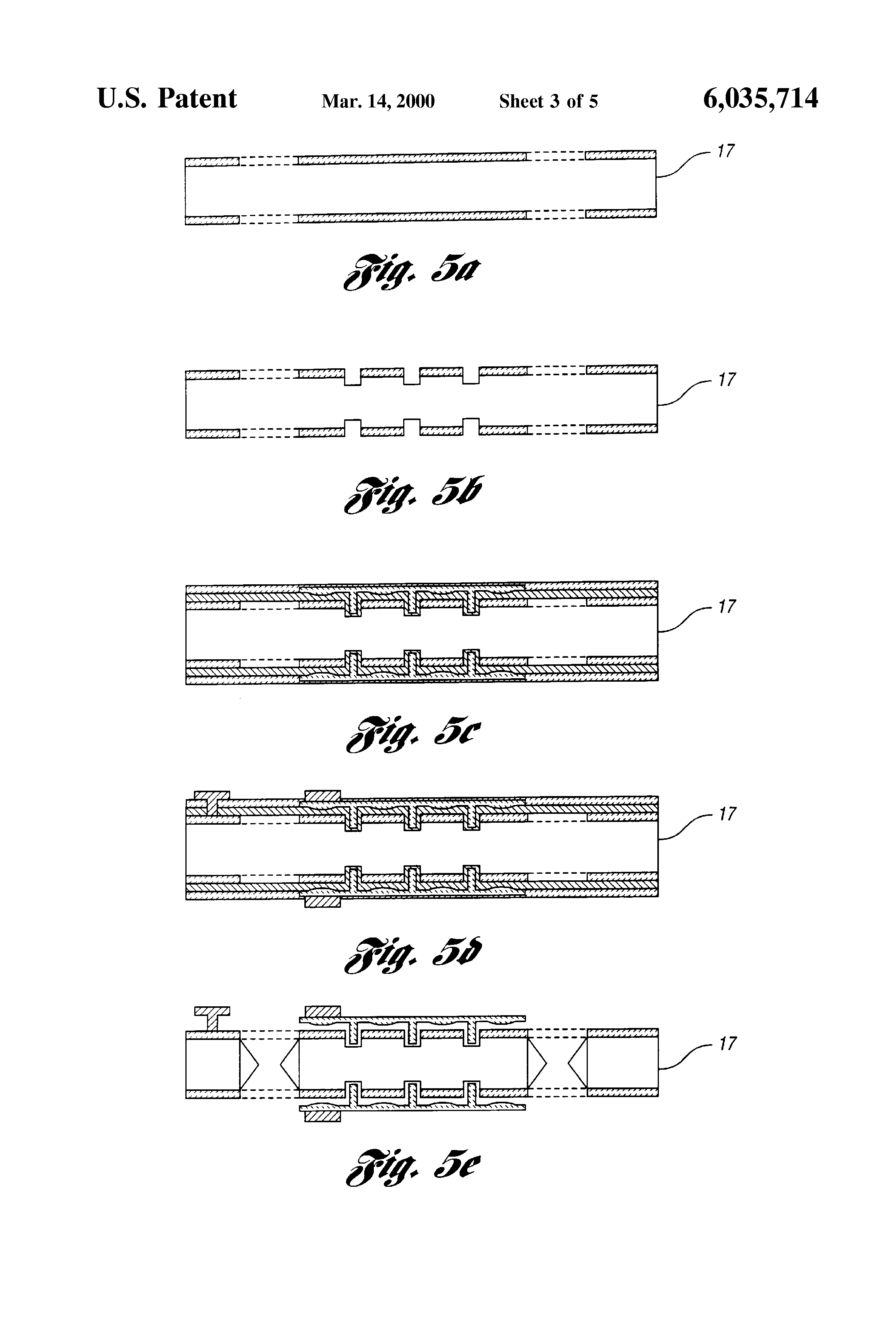 patente us microelectromechanical capacitive patent drawing