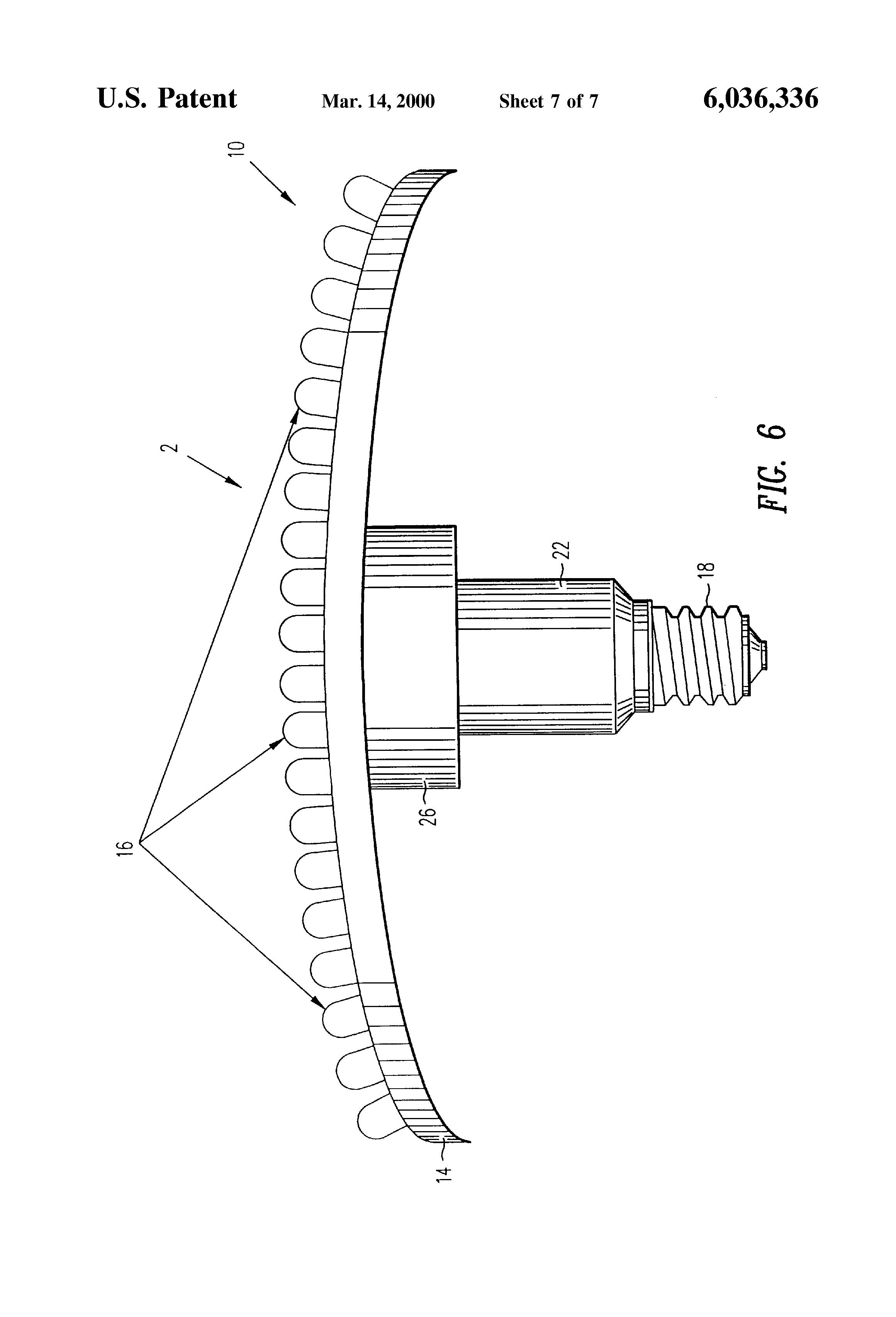 patent us6036336