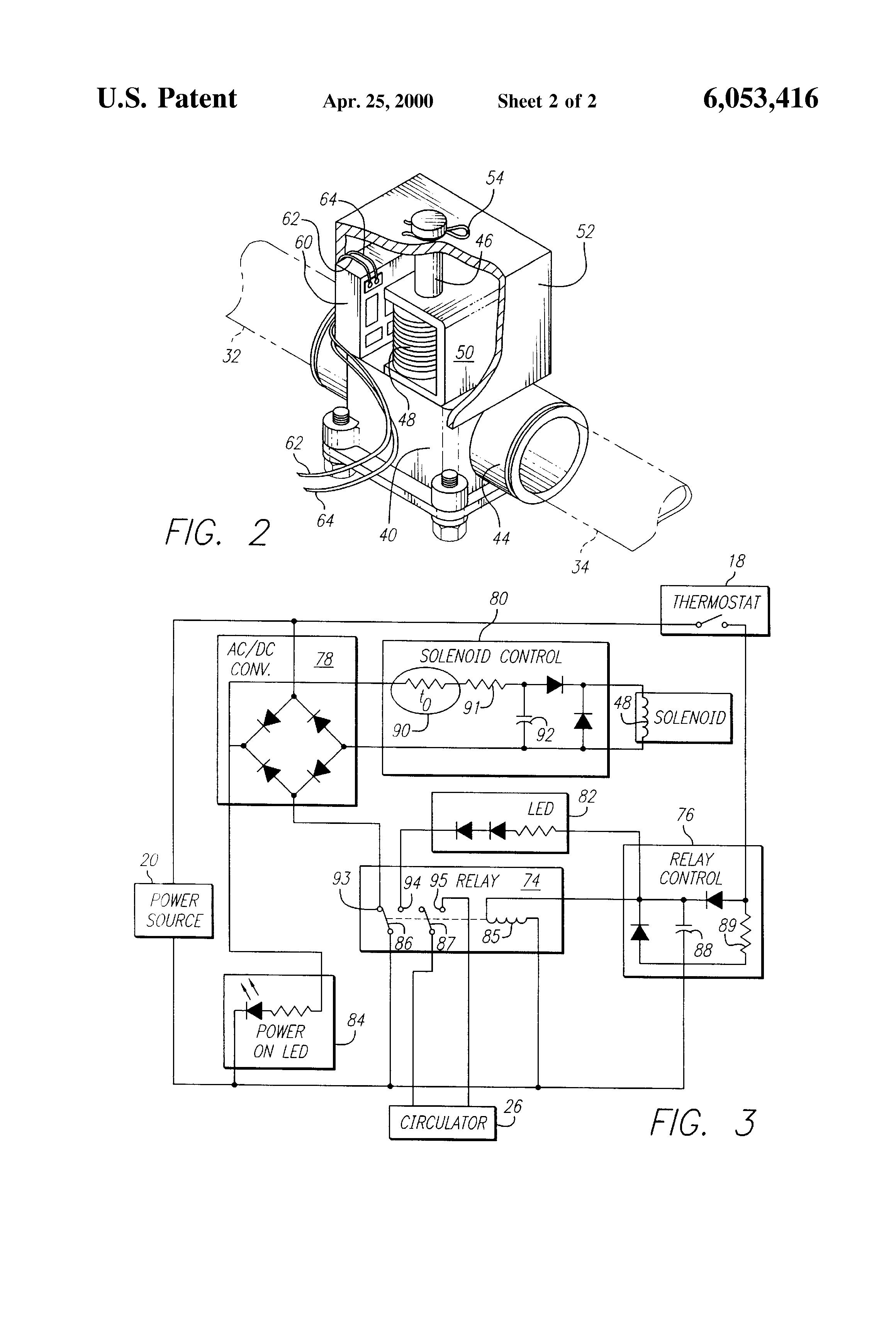 patente us6053416