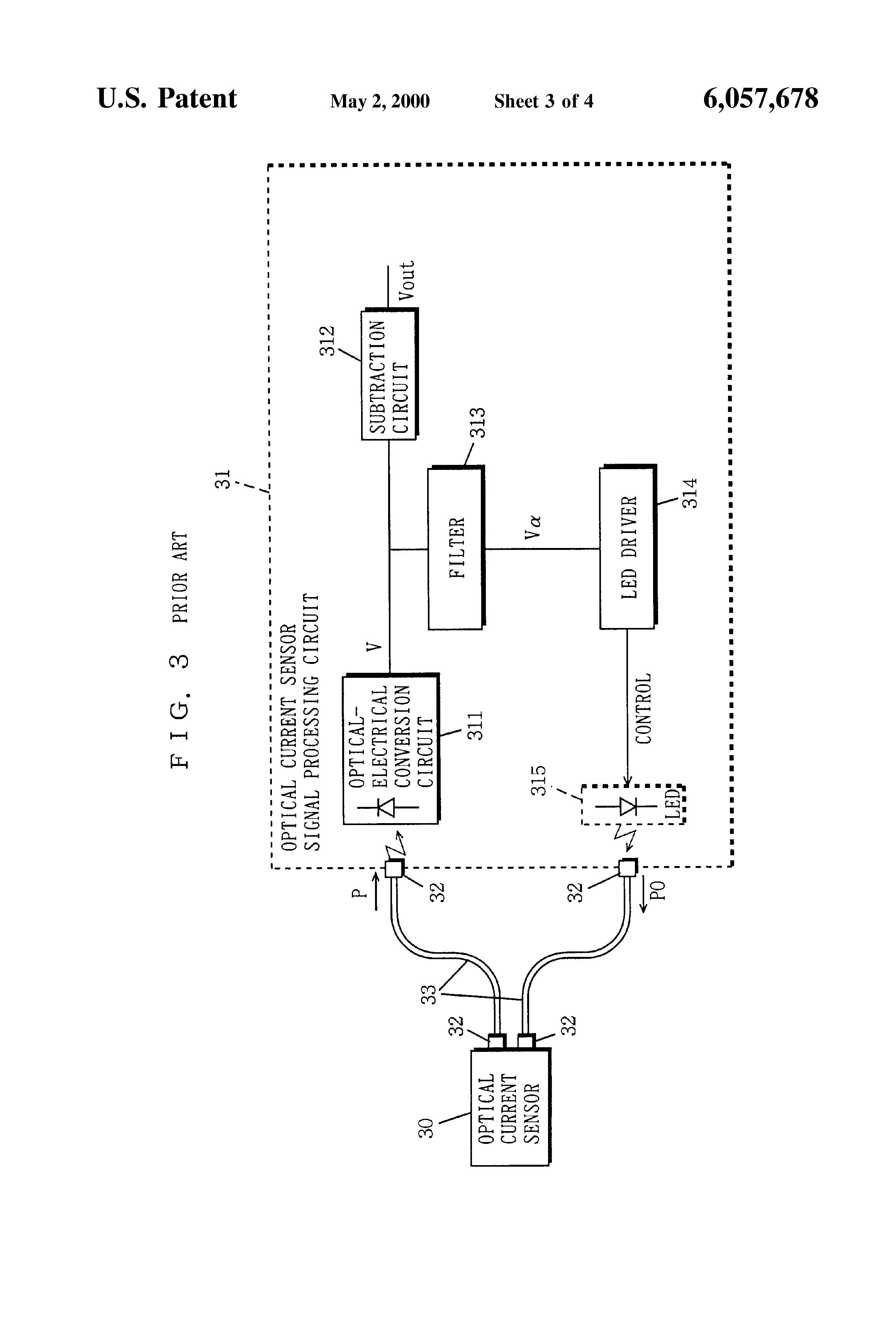 patent us6057678