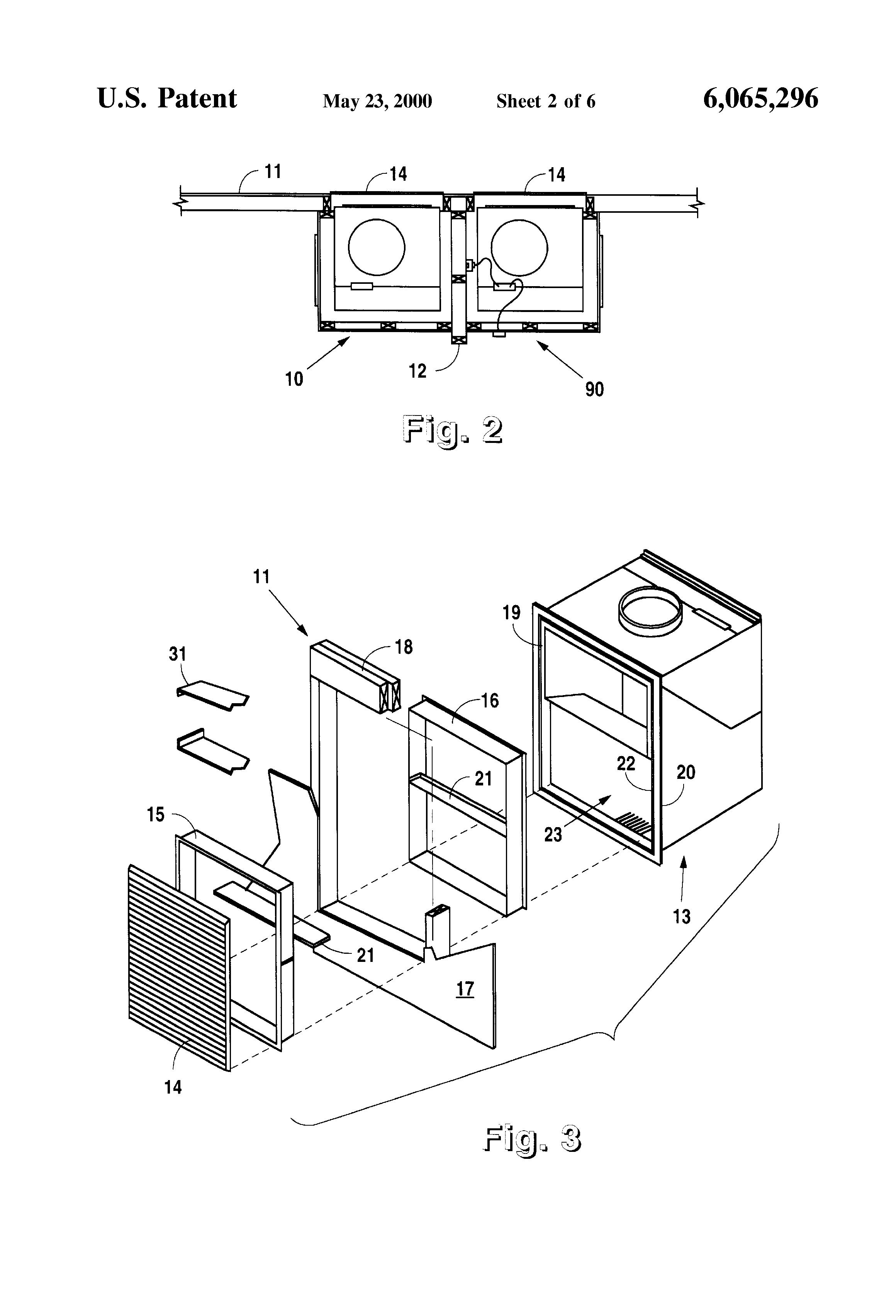 patent us6065296