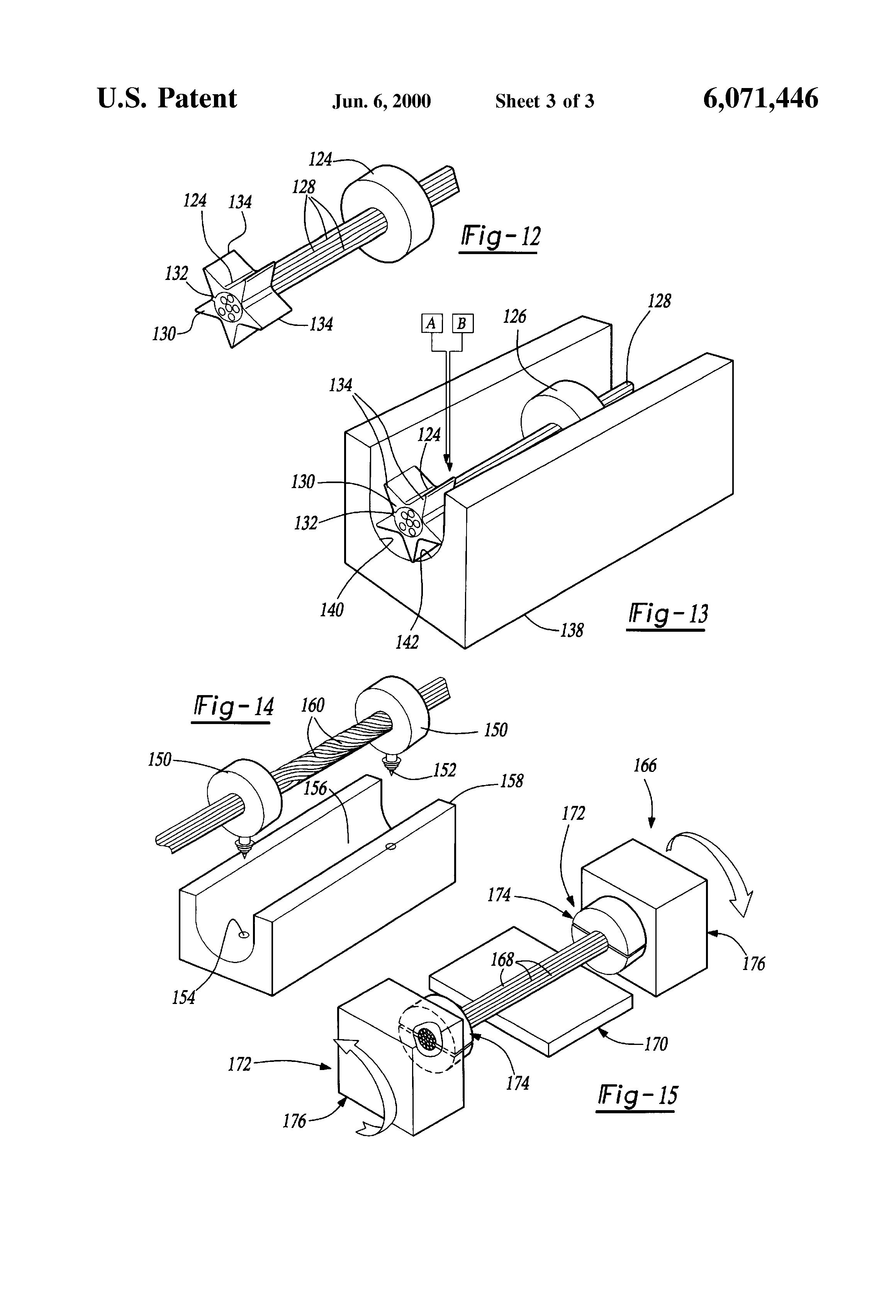 patent us6071446