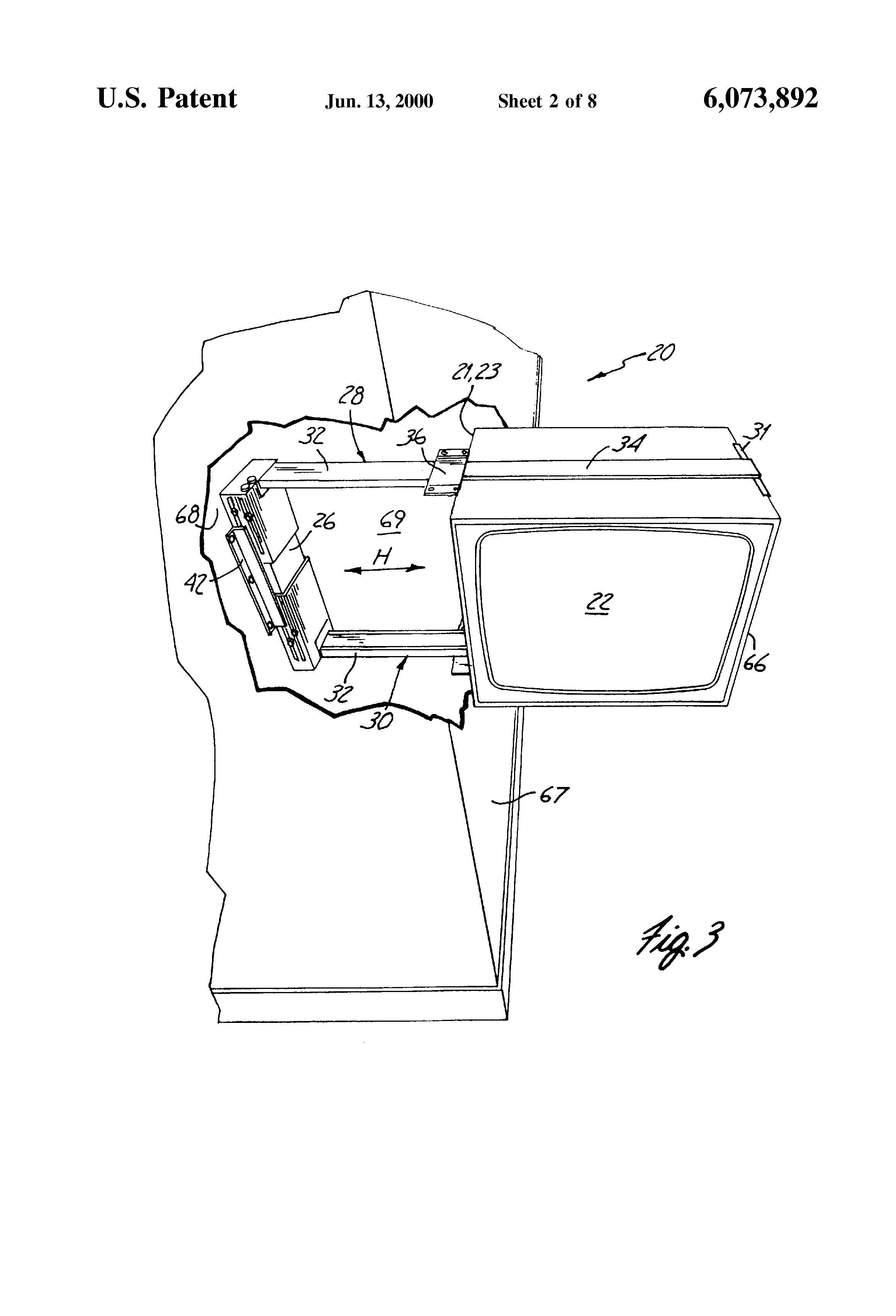 winch rexnord wiring diagram wiring diagram virtual. Black Bedroom Furniture Sets. Home Design Ideas