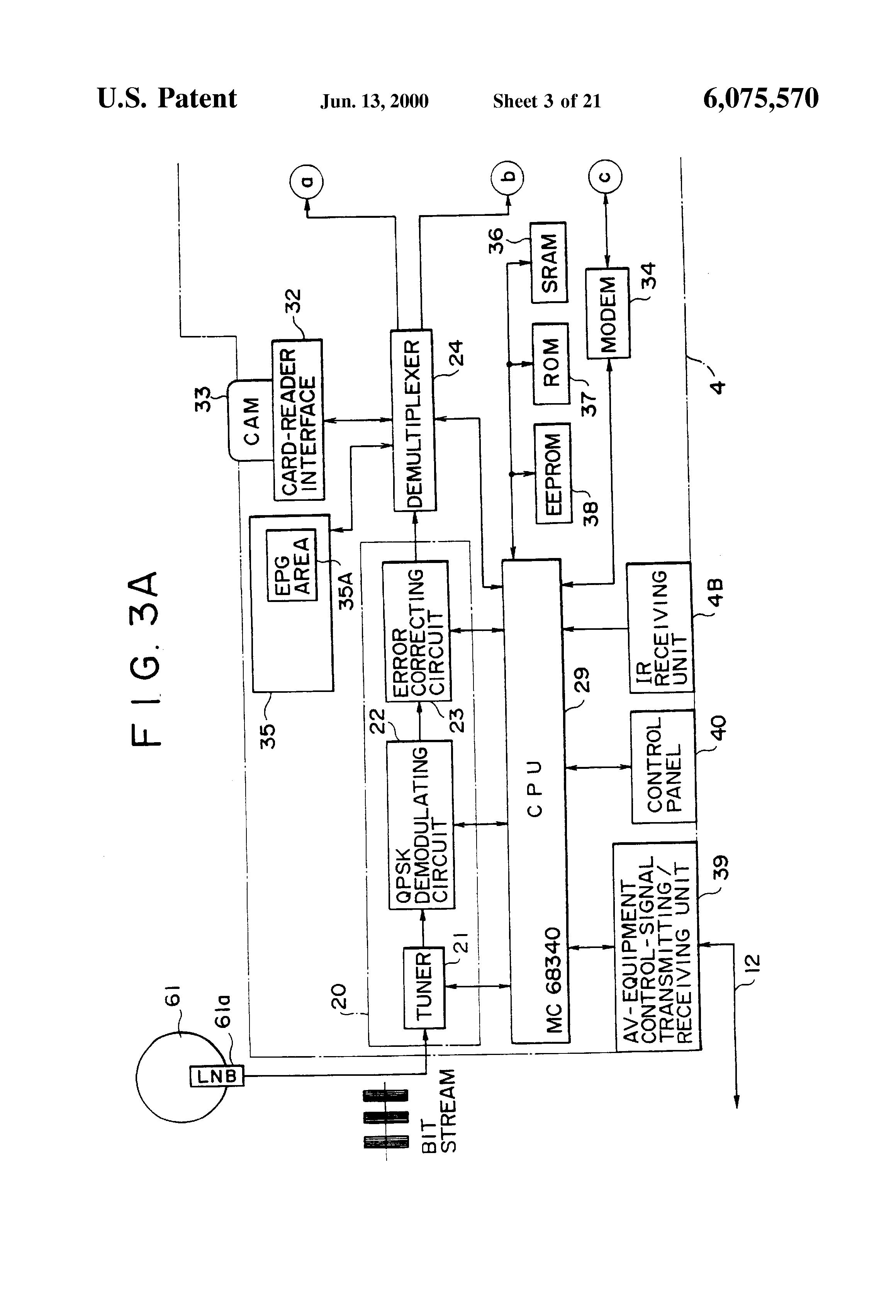 patent us6075570