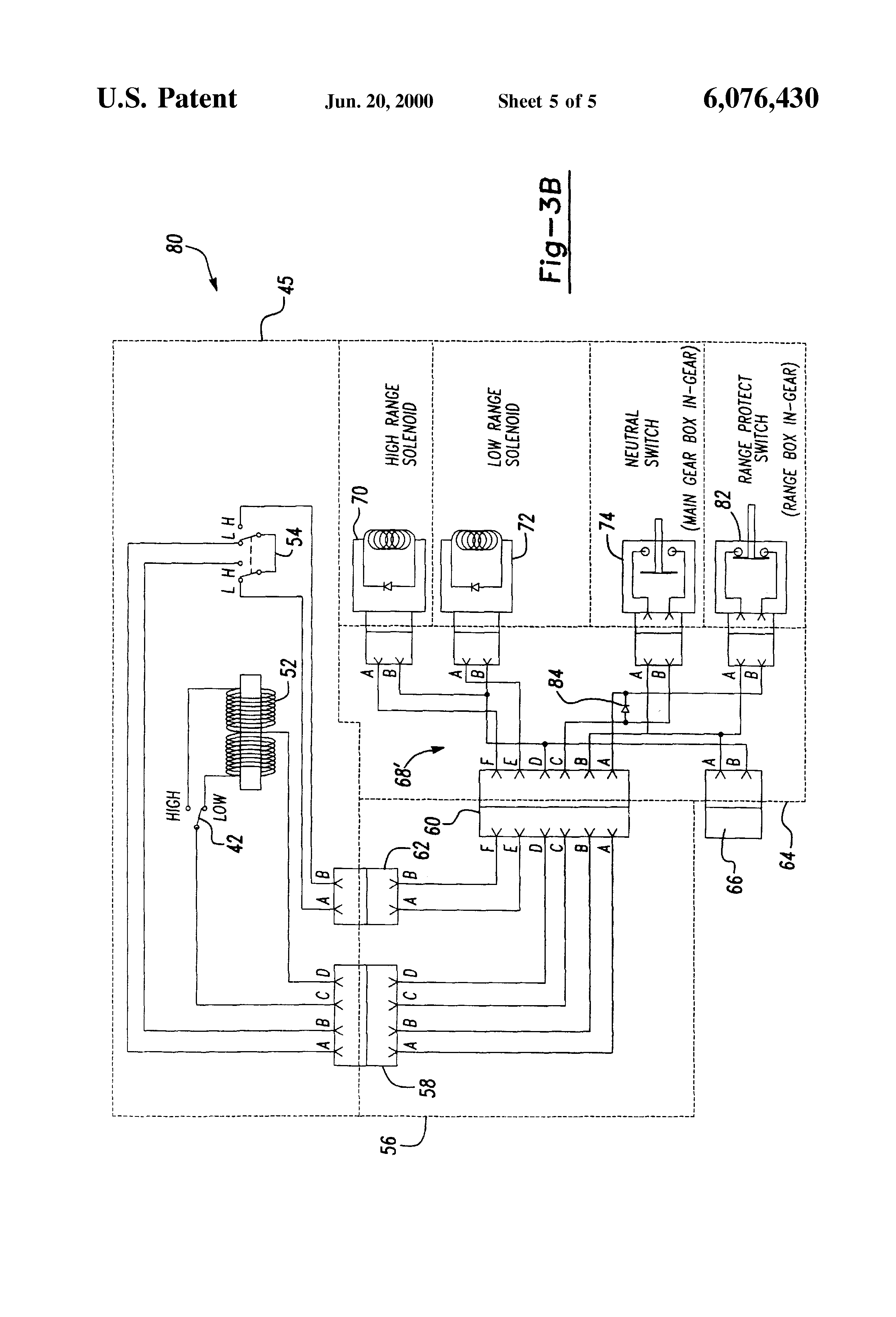 Mack Ch612 Wiring Diagram Reveolution Of Gu713 Ch600 Kenworth T300 2004