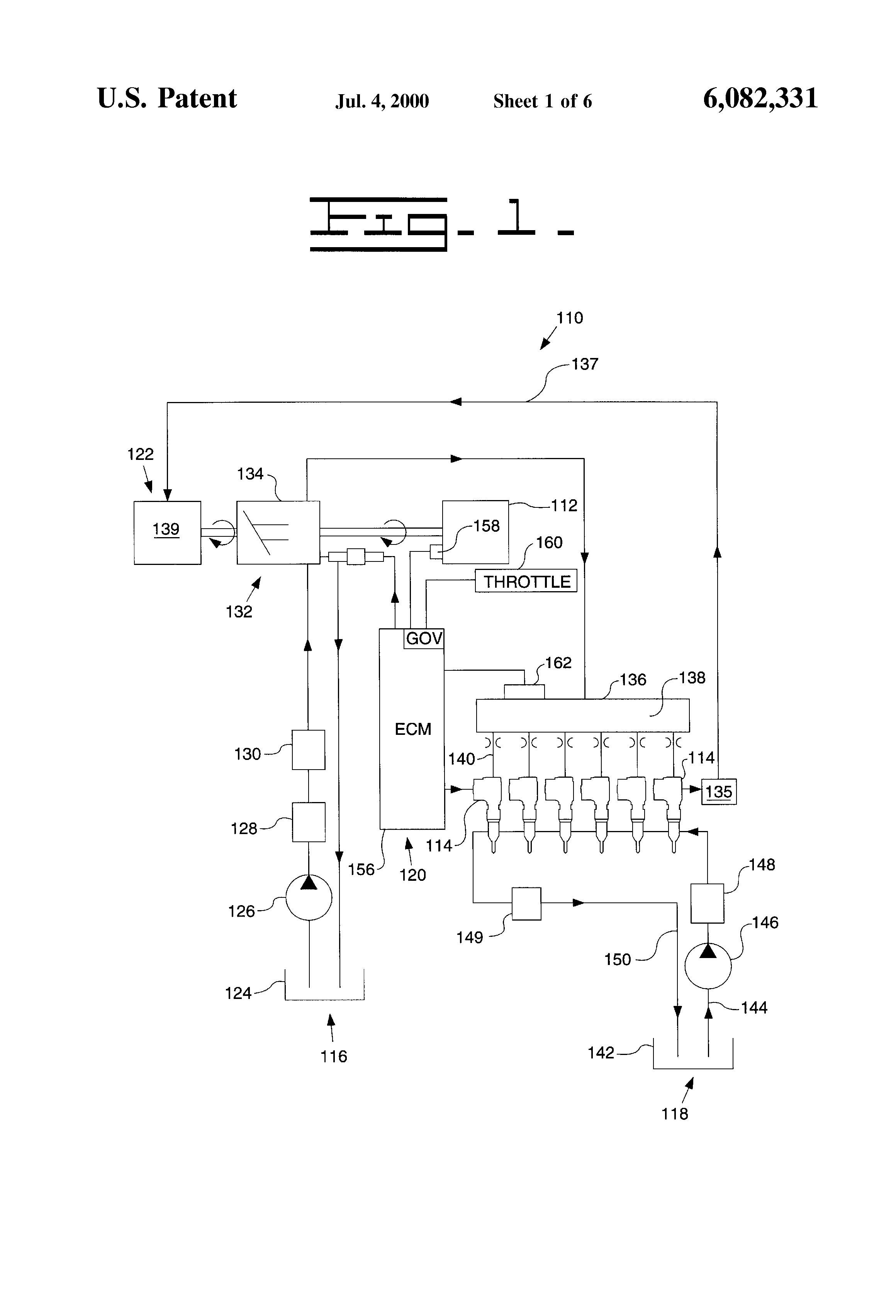 perkins 2300 series ecm wiring diagram pdf - wiring diagram perkins diesel wiring diagram #4