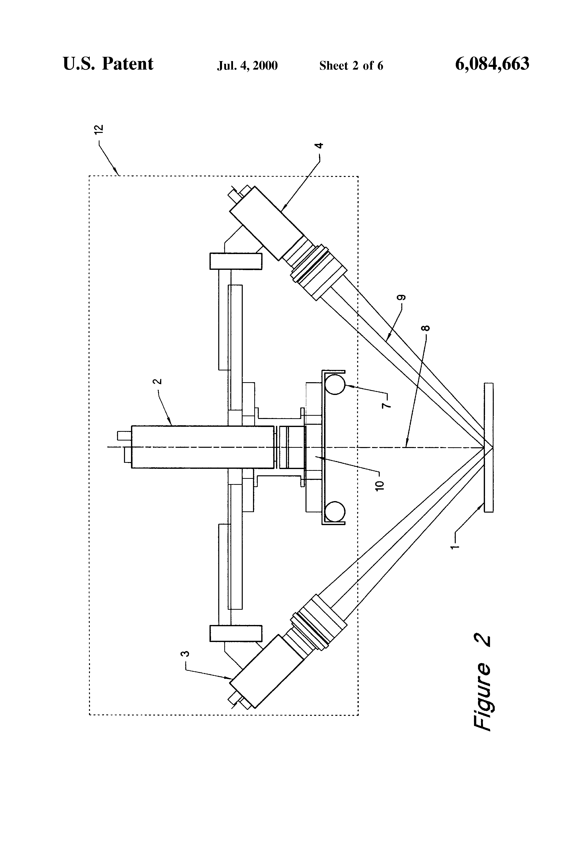patent us6084663