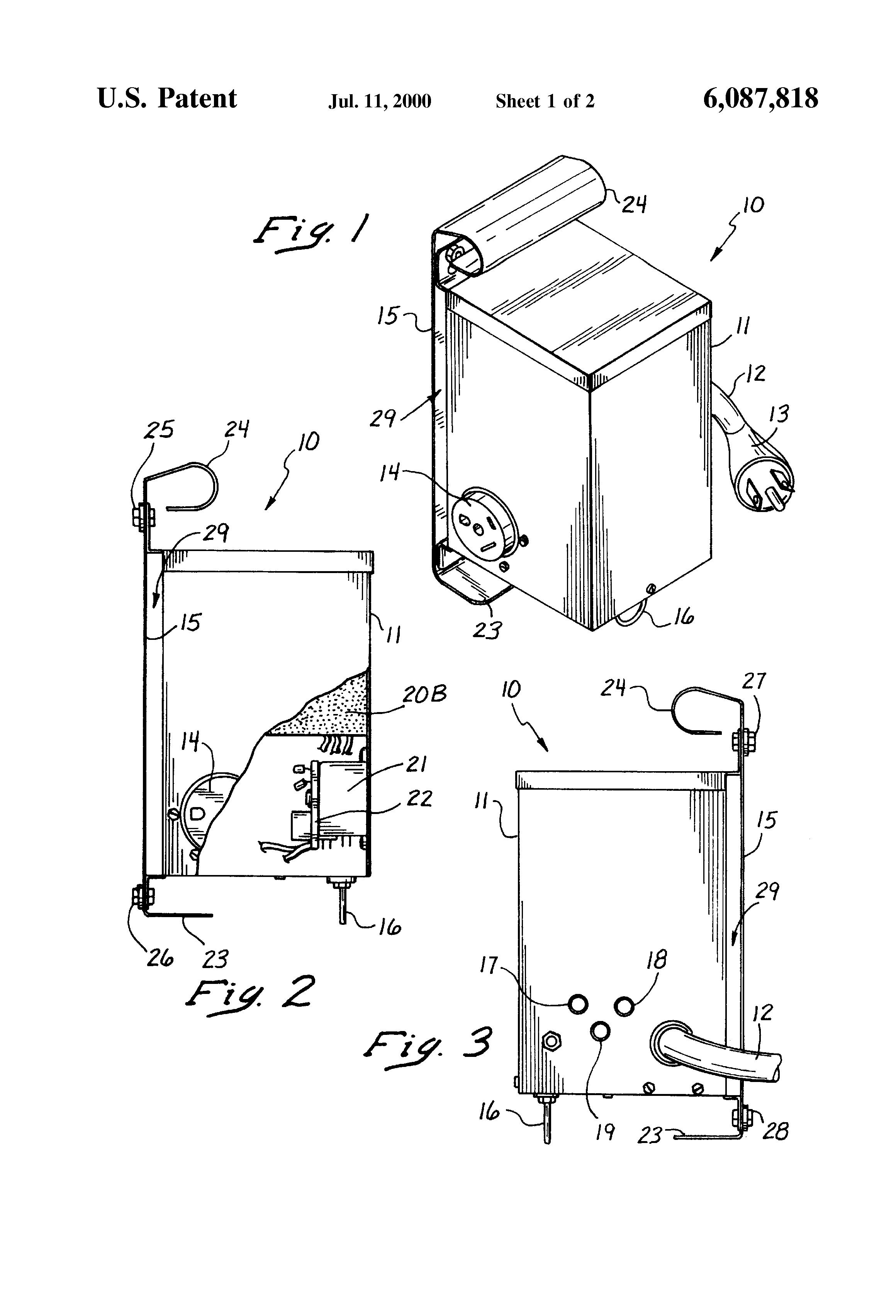 patent us6087818