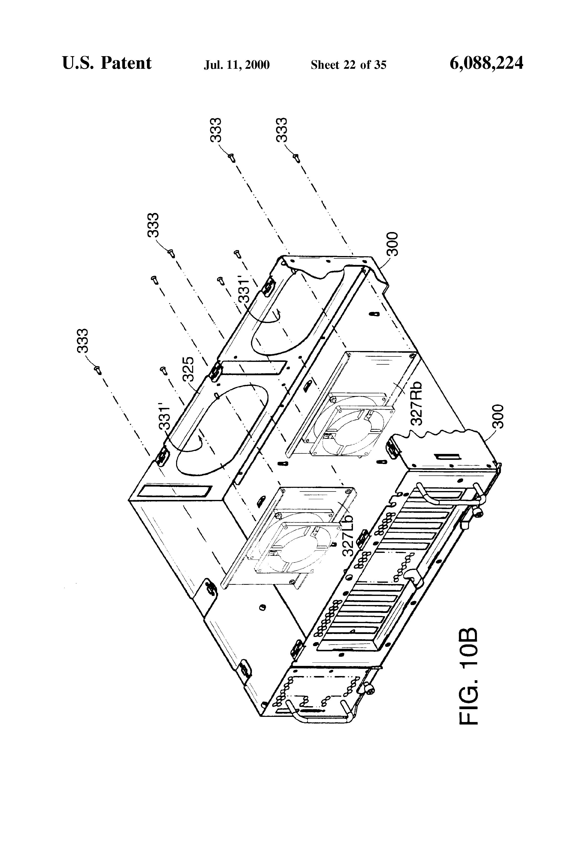 1995 mitsubishi diamante parts
