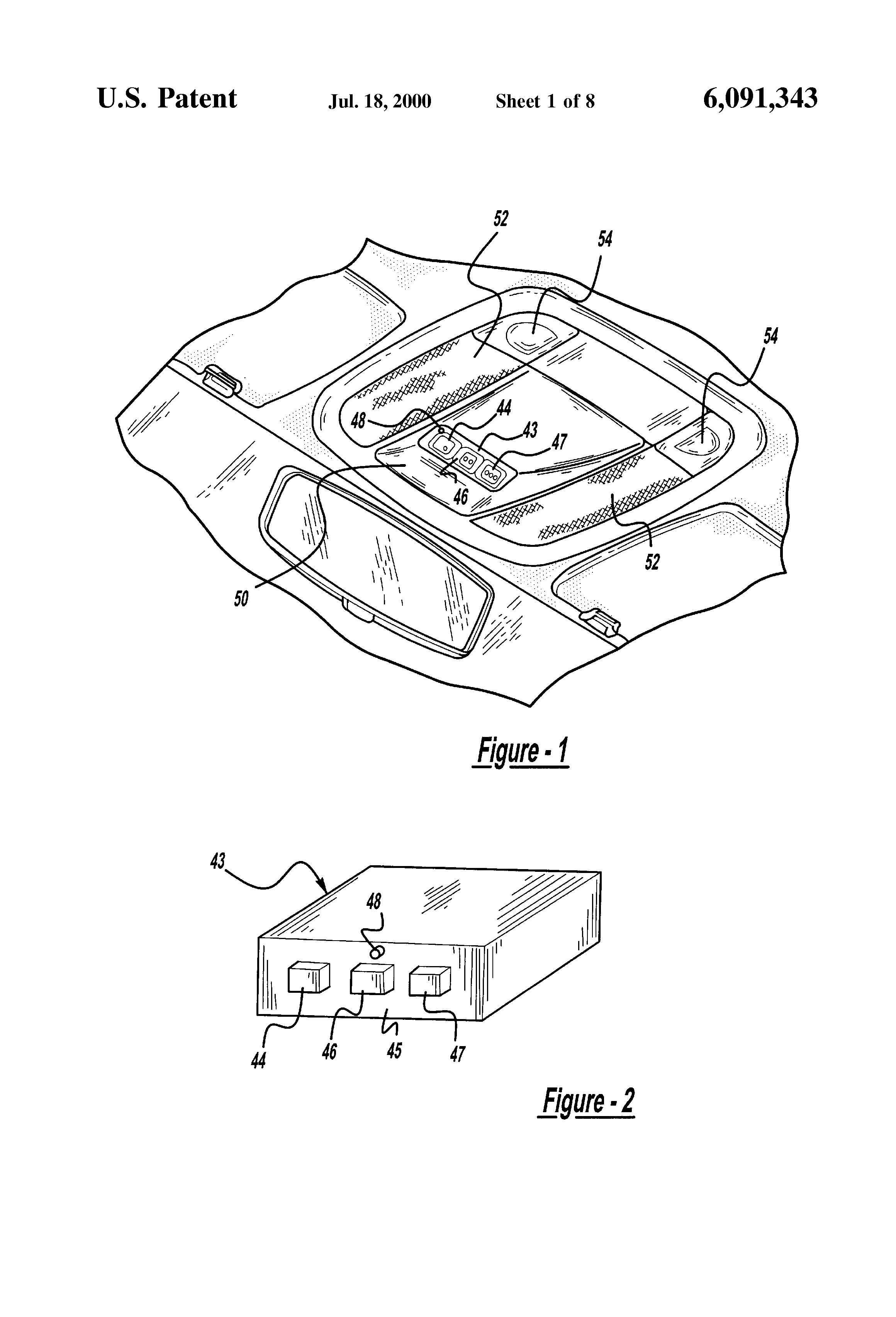 patent us6091343