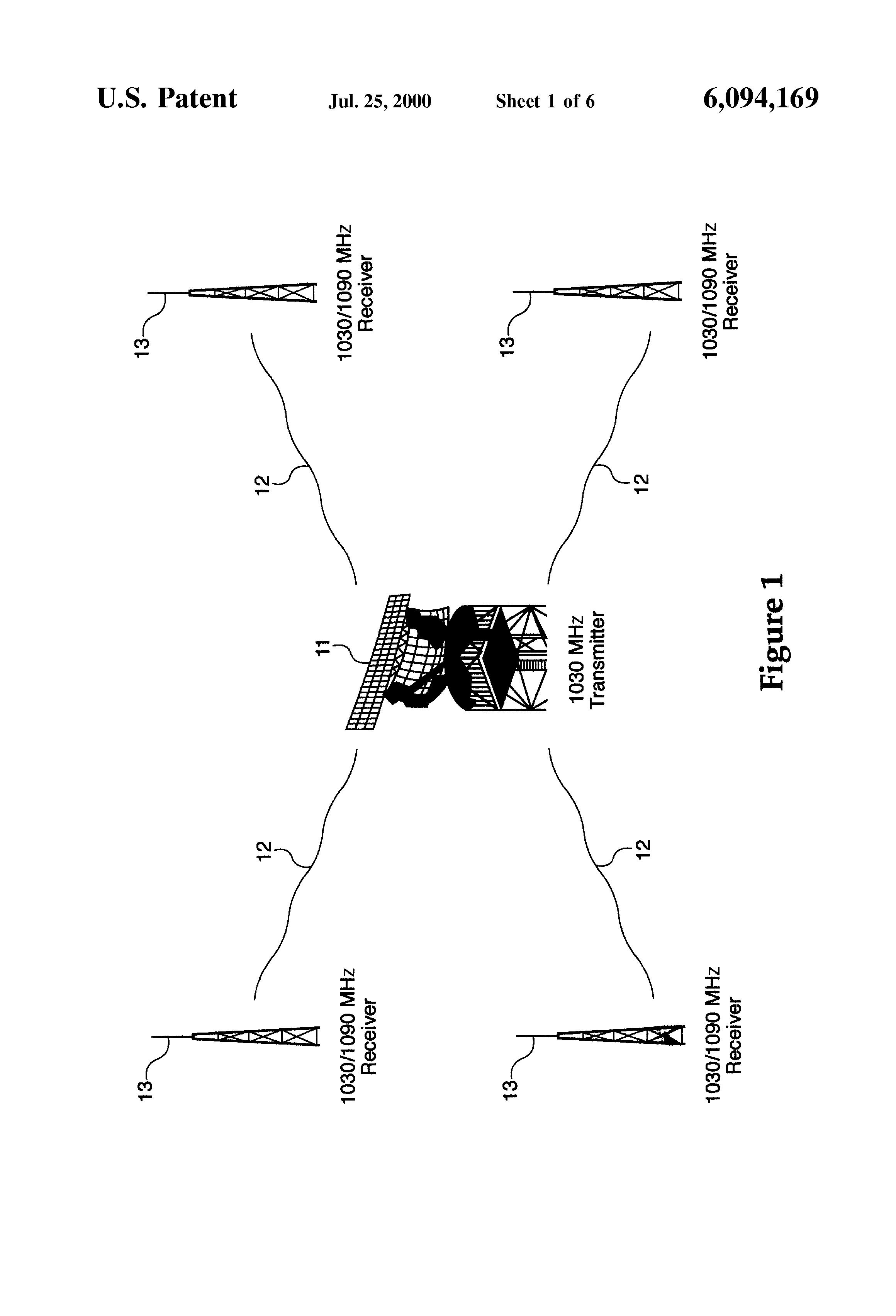 patent us6094169