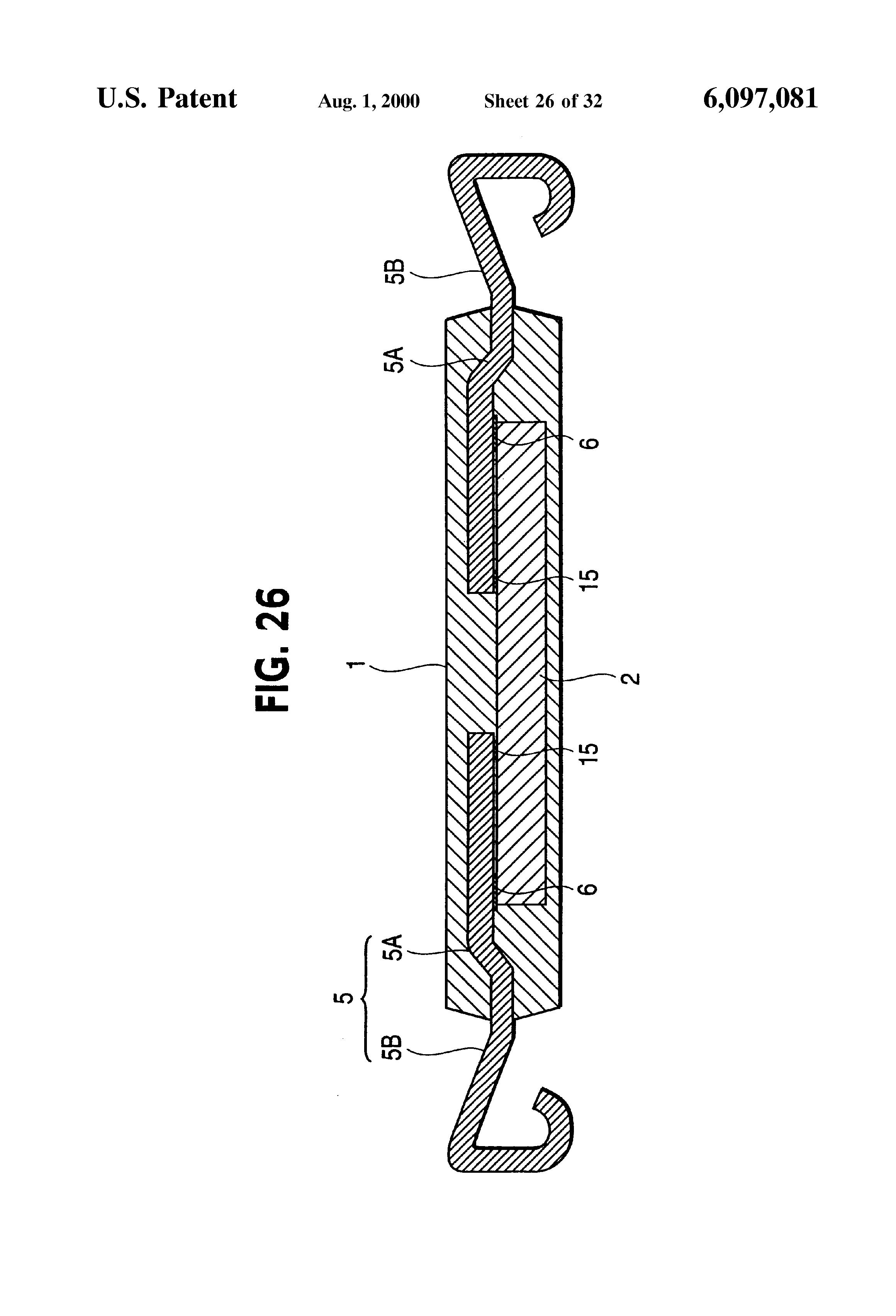patent us6097081