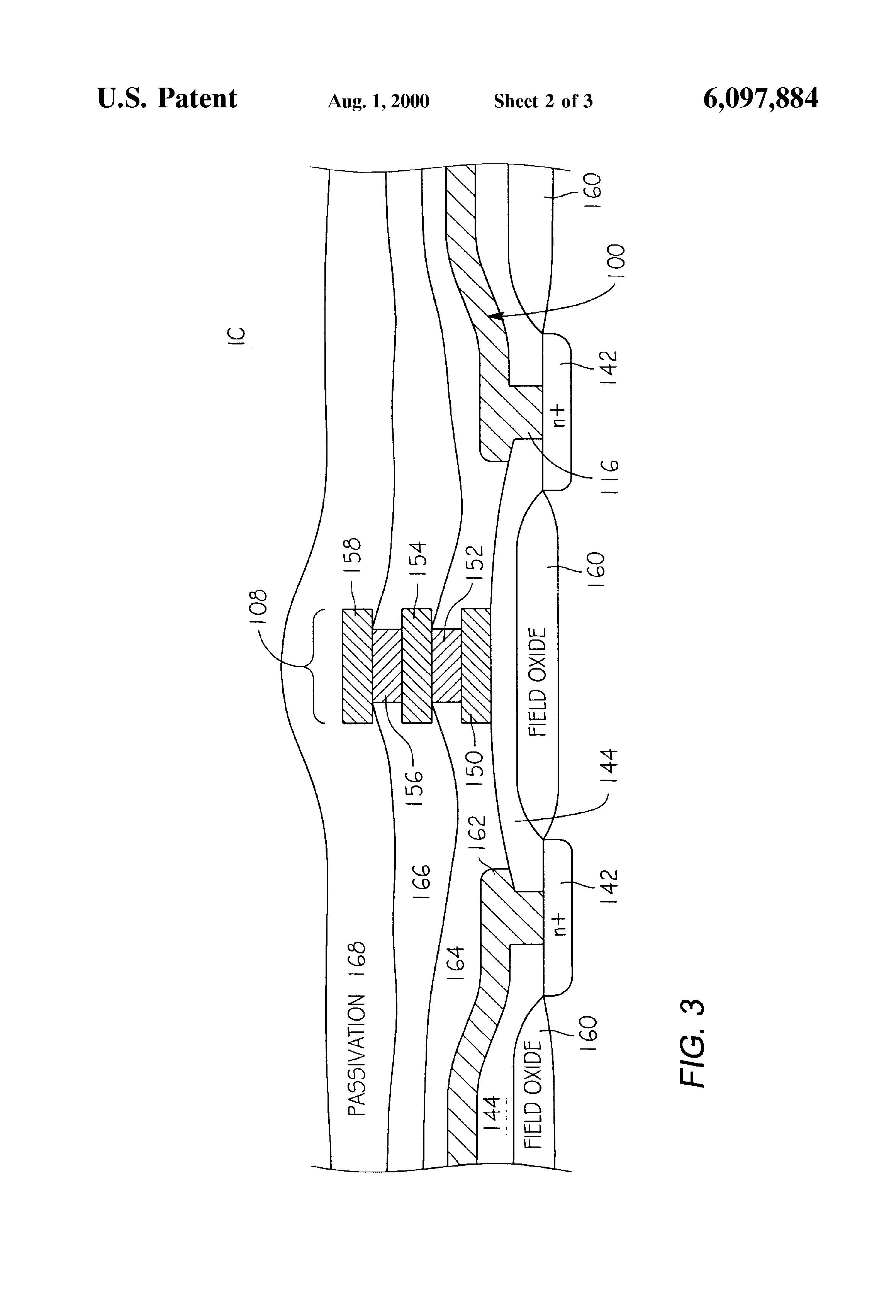 patent us6097884