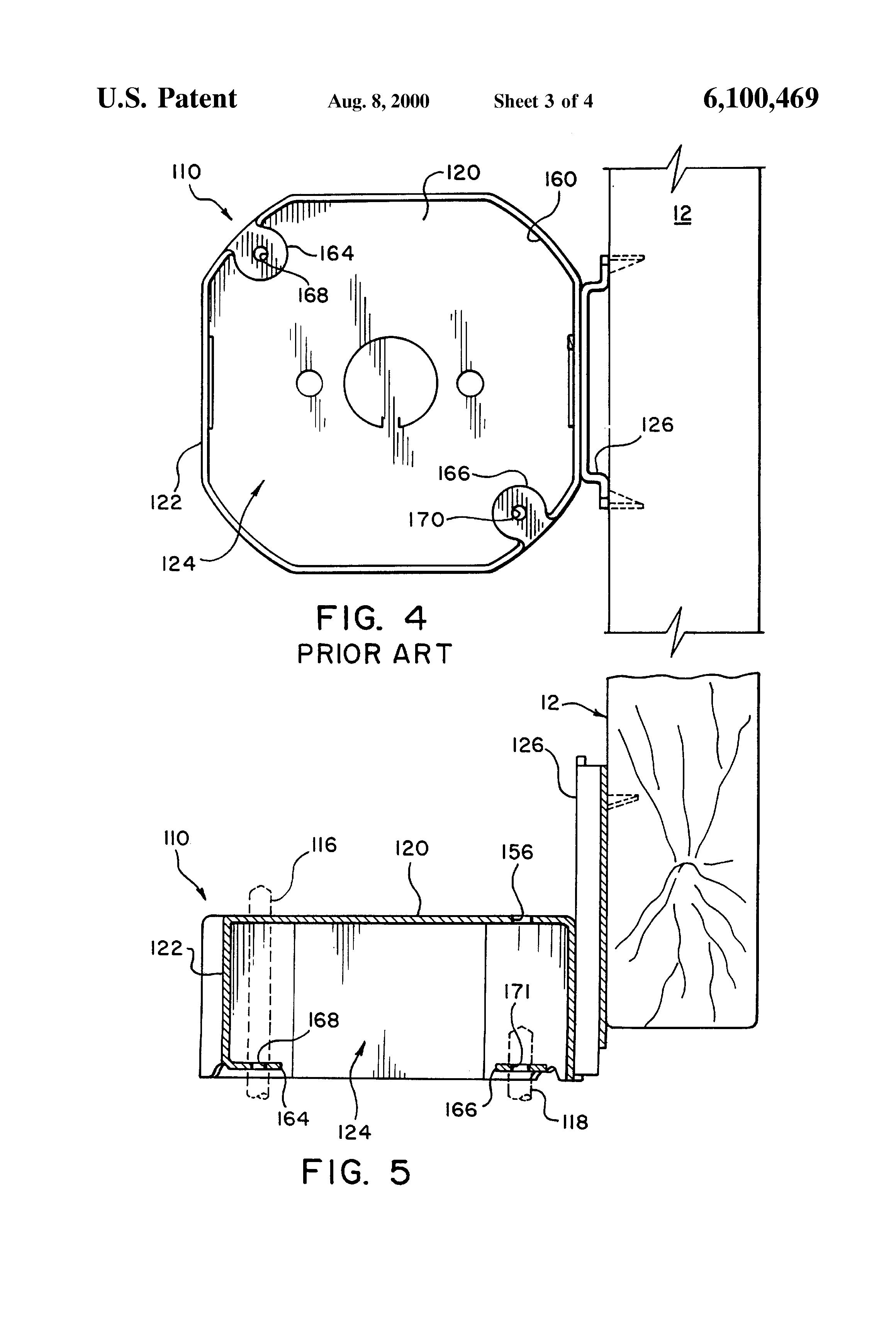 patent us6100469