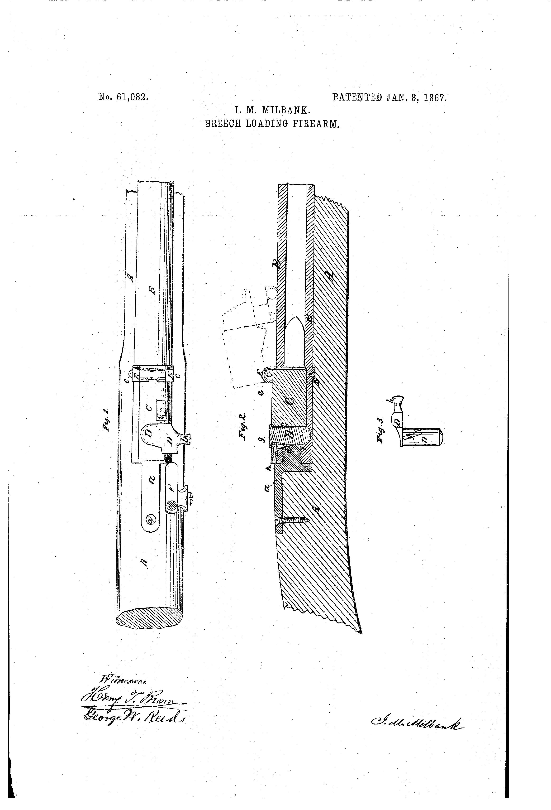 "Les Springfield ""Trapdoor"" - Page 3 US61082-0"