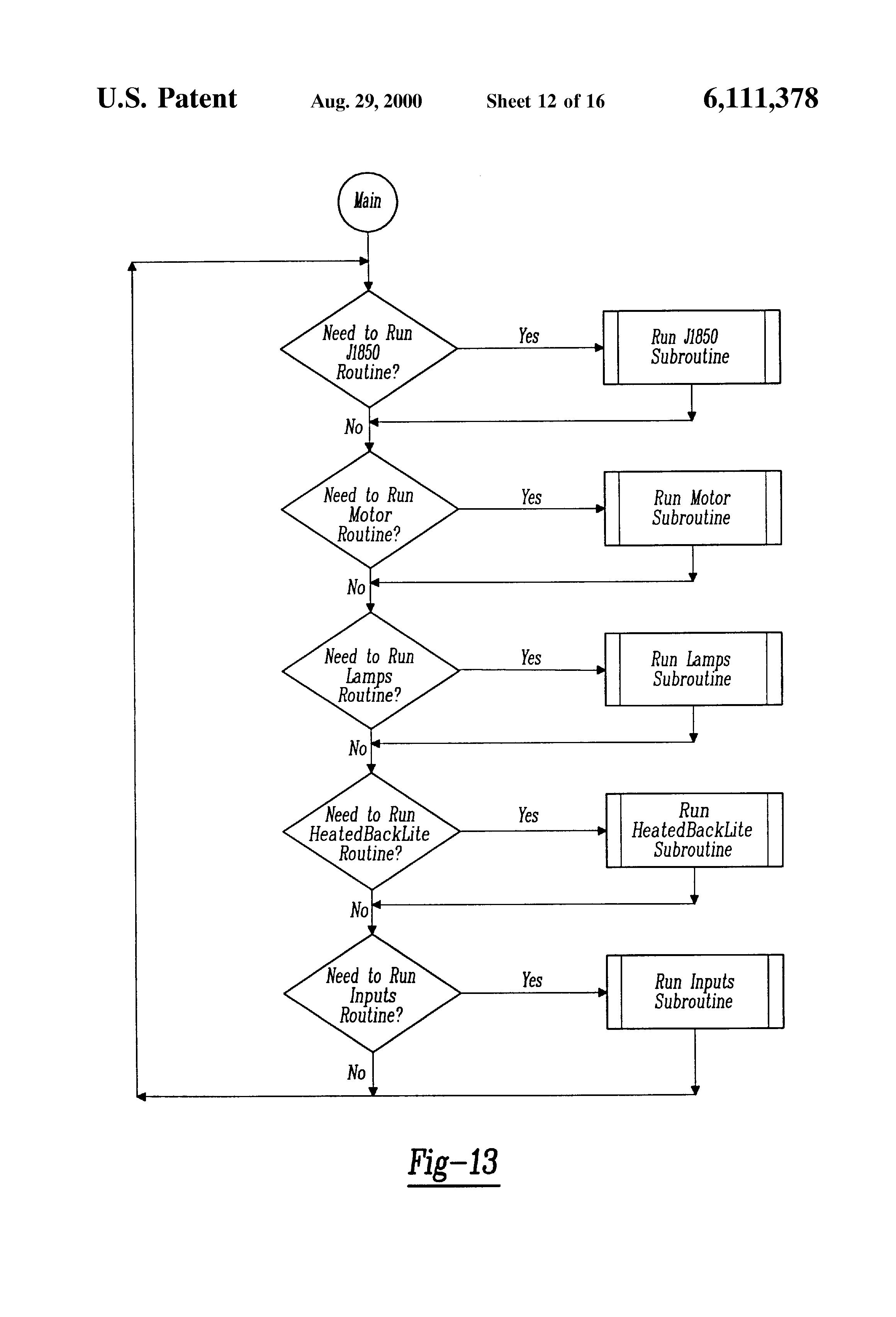 Patent Us6111378