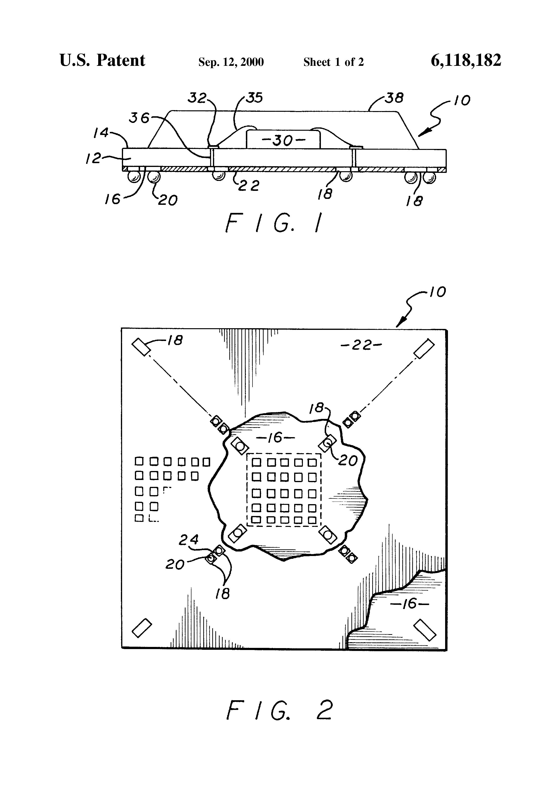 patent us6118182