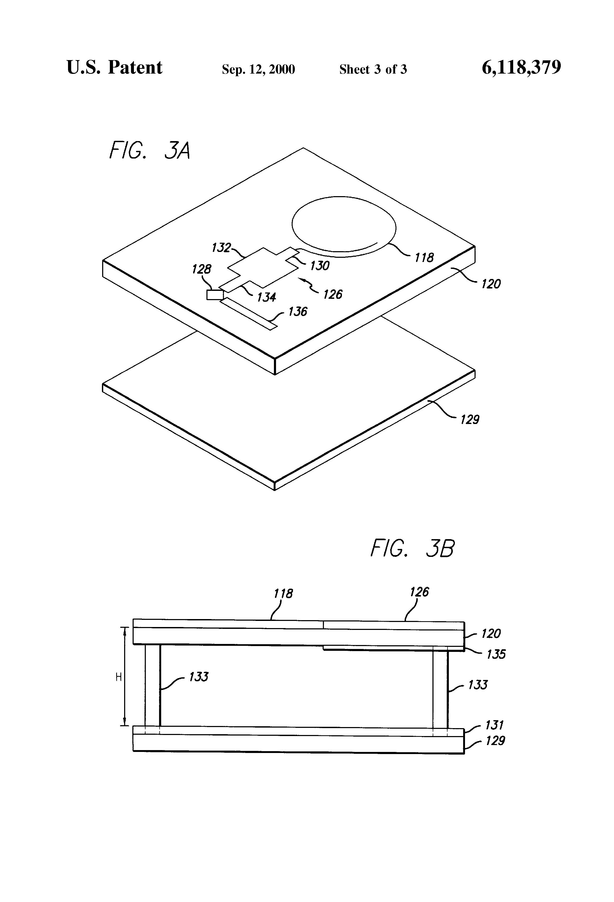 patent us6118379