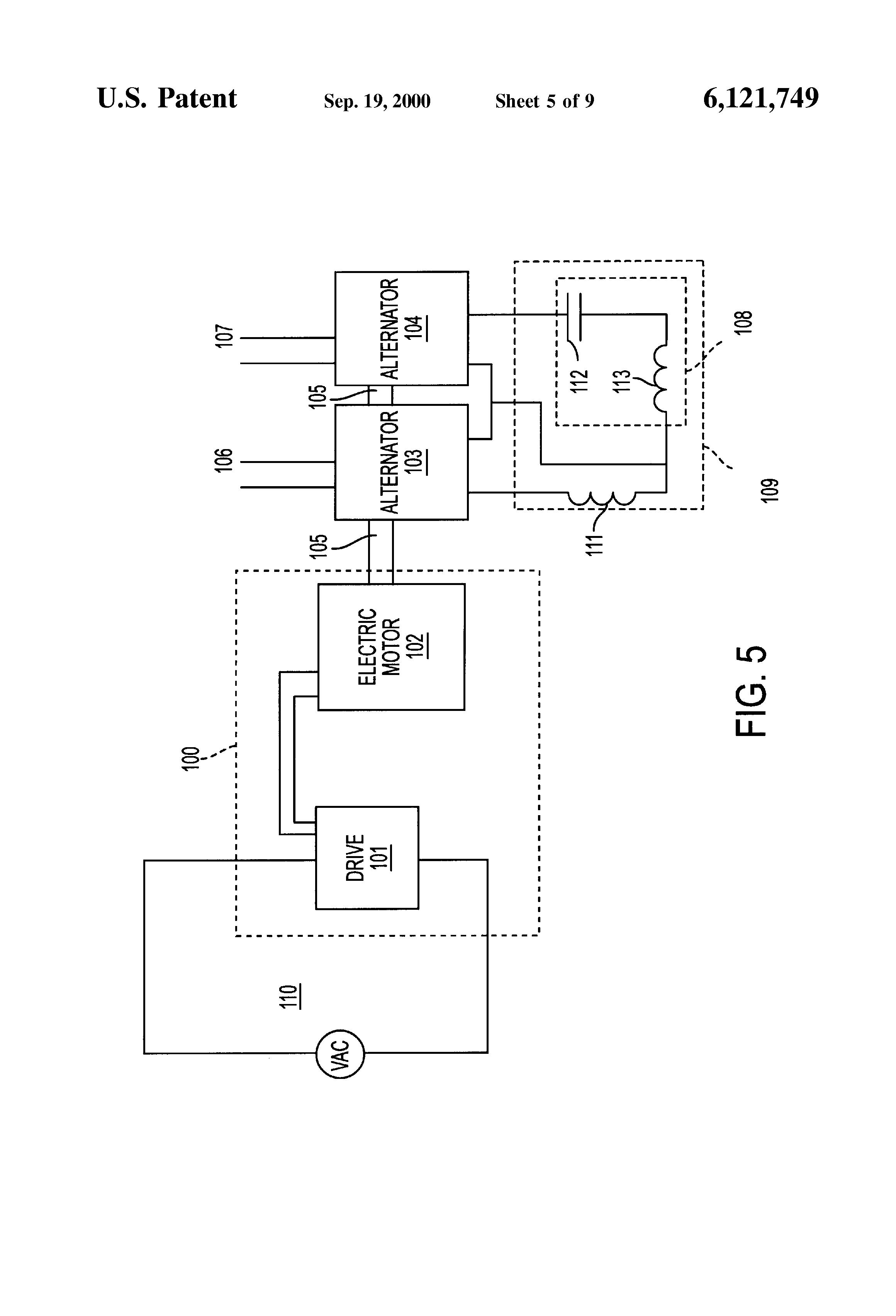 Leroy Somer Motor Wiring Diagram Single Phase Wiring Diagram