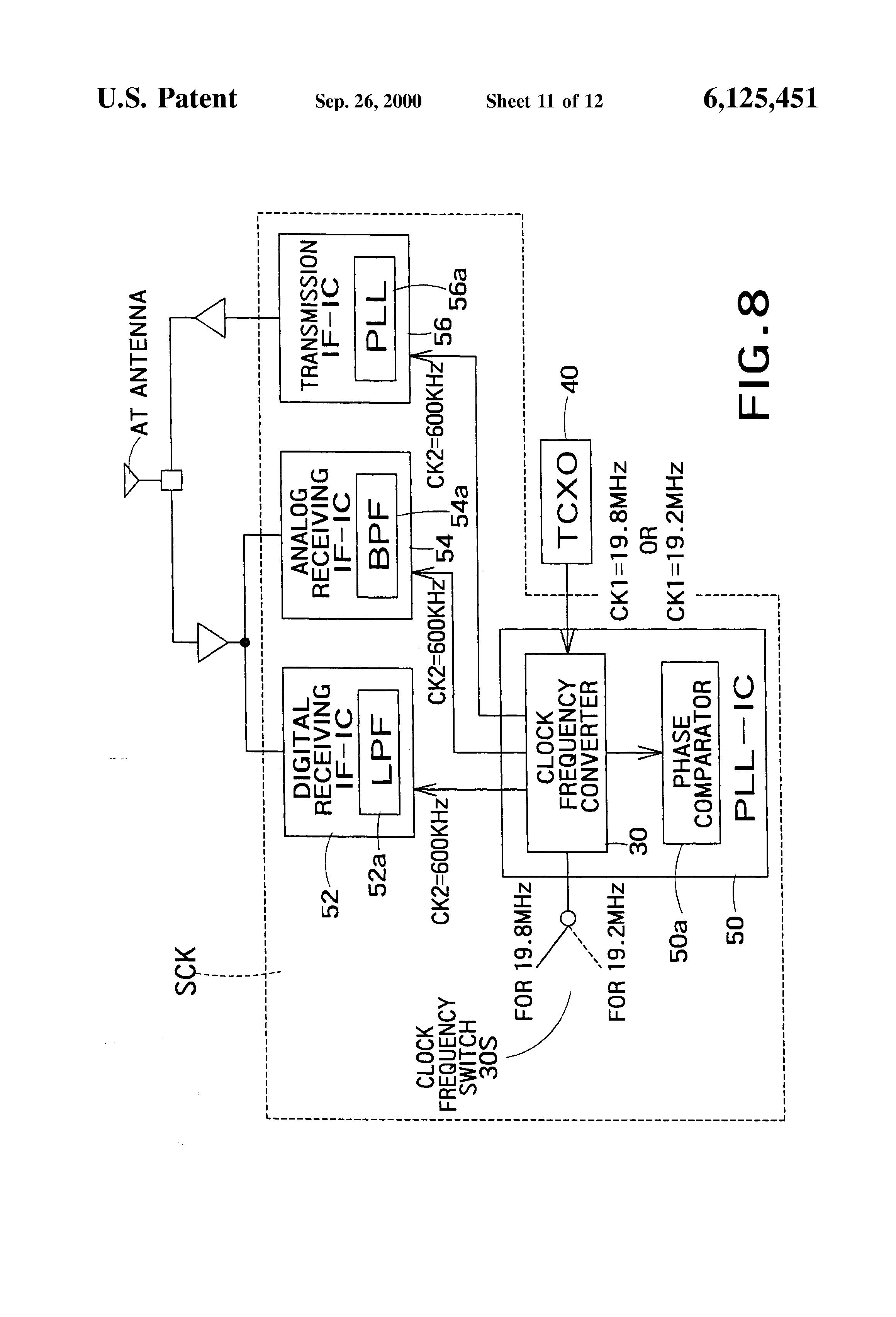 patent us6125451