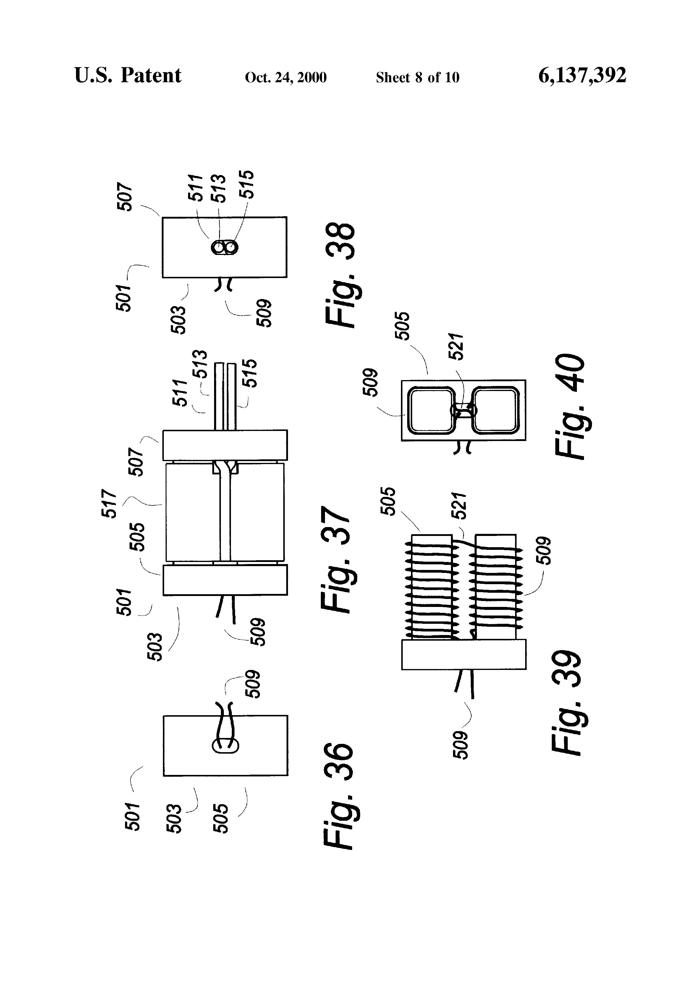 Control Transformer Wiring Diagram 480 120 Wiring